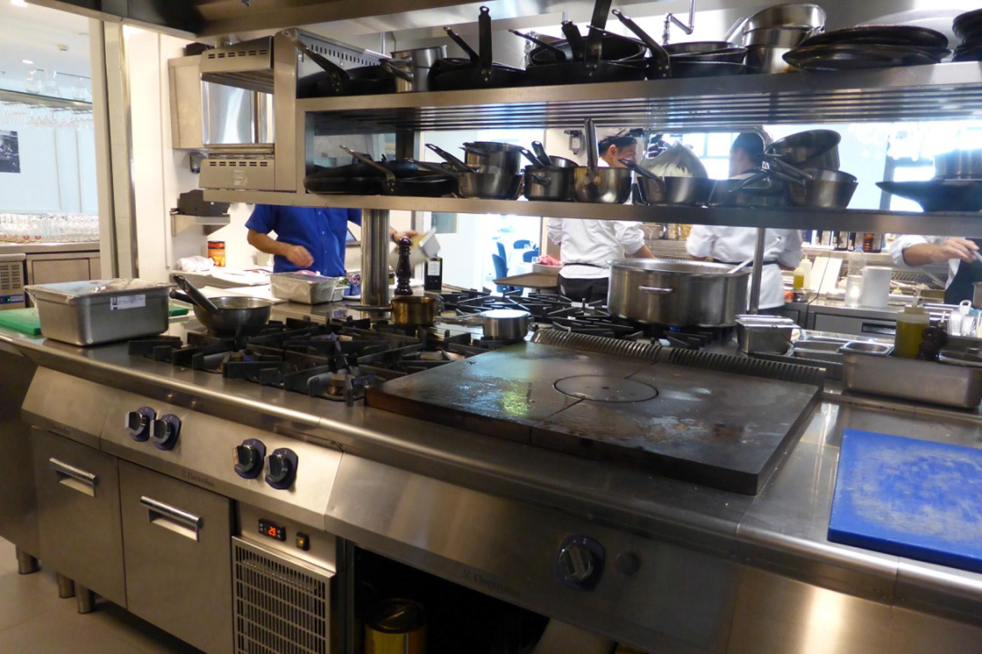 Italia_kitchen_-Bice_d-3