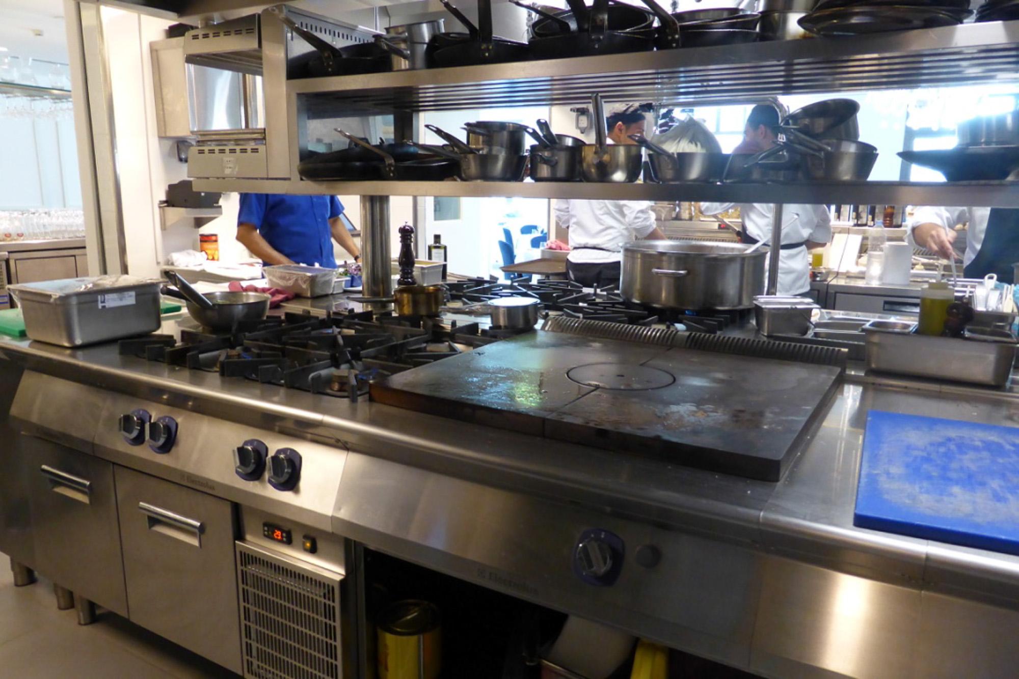 Italia_kitchen_-Bice_d-4