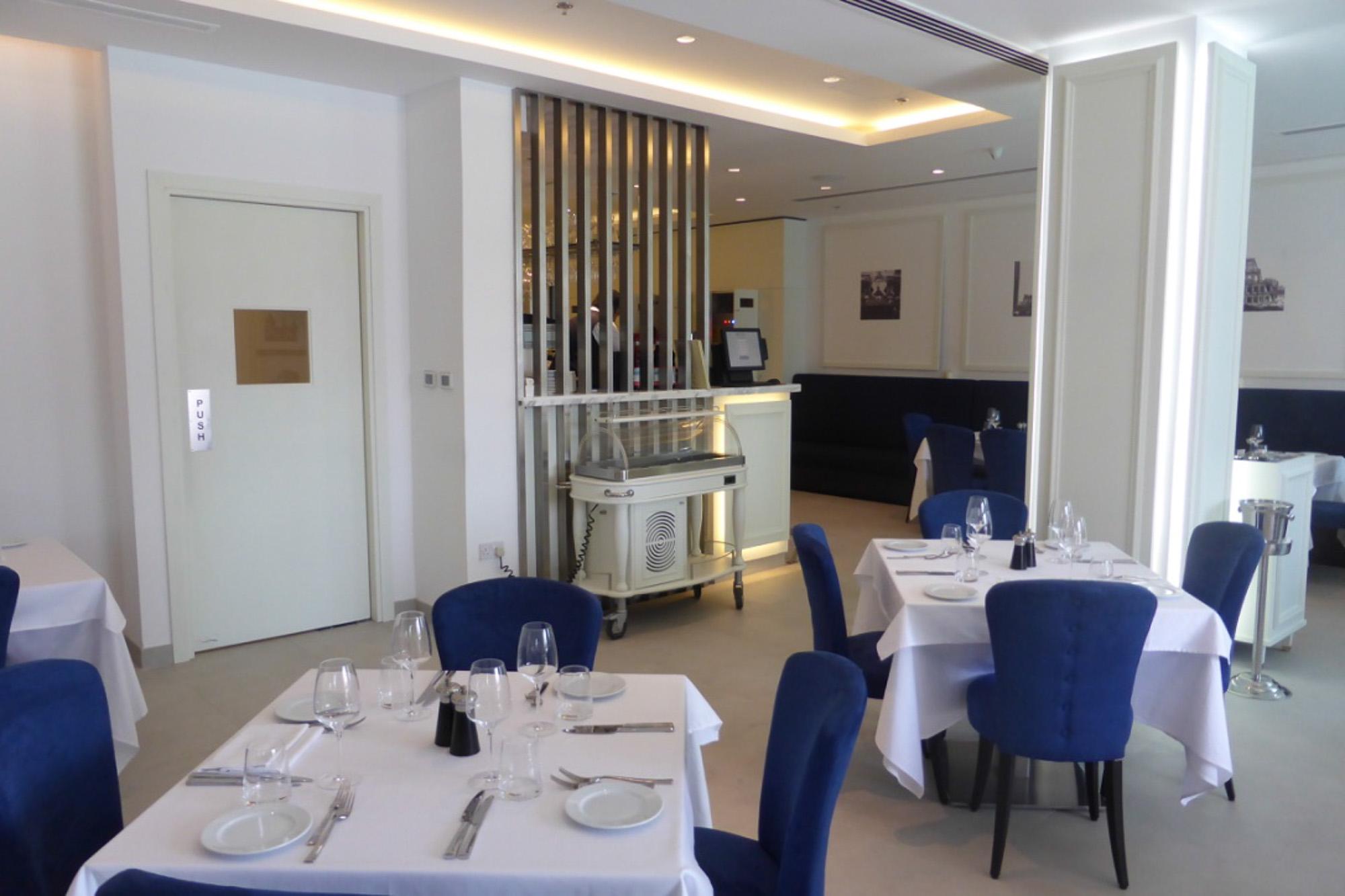Italia_kitchen_-Bice_d-5