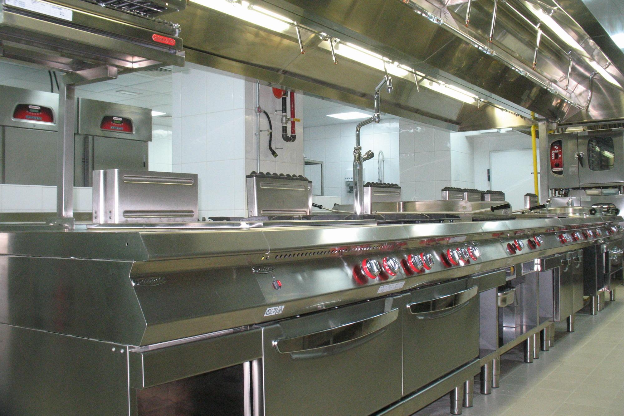 Italia_kitchen_-bice_b-1