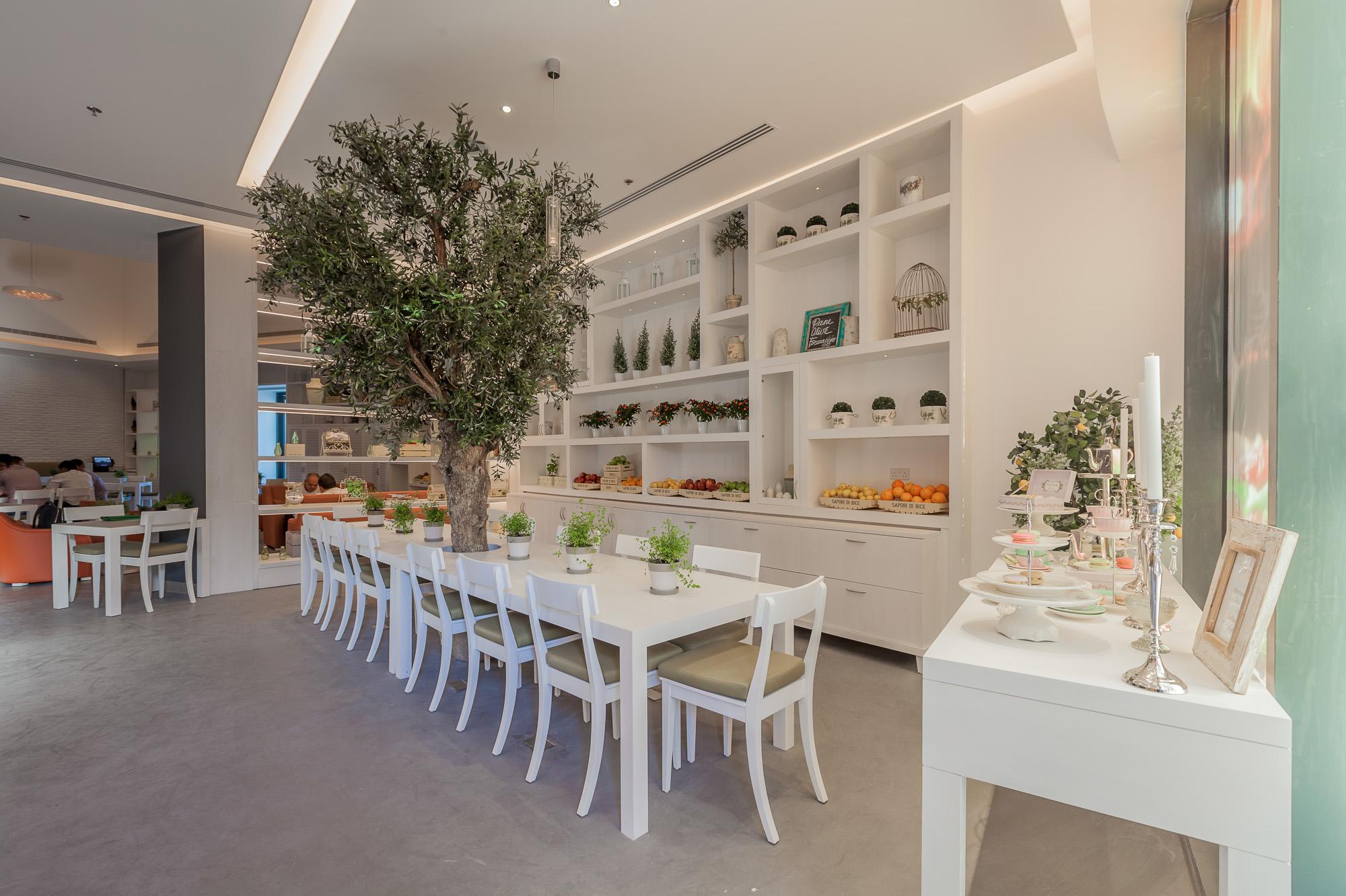 Italia_kitchen_-bice_sapori-10