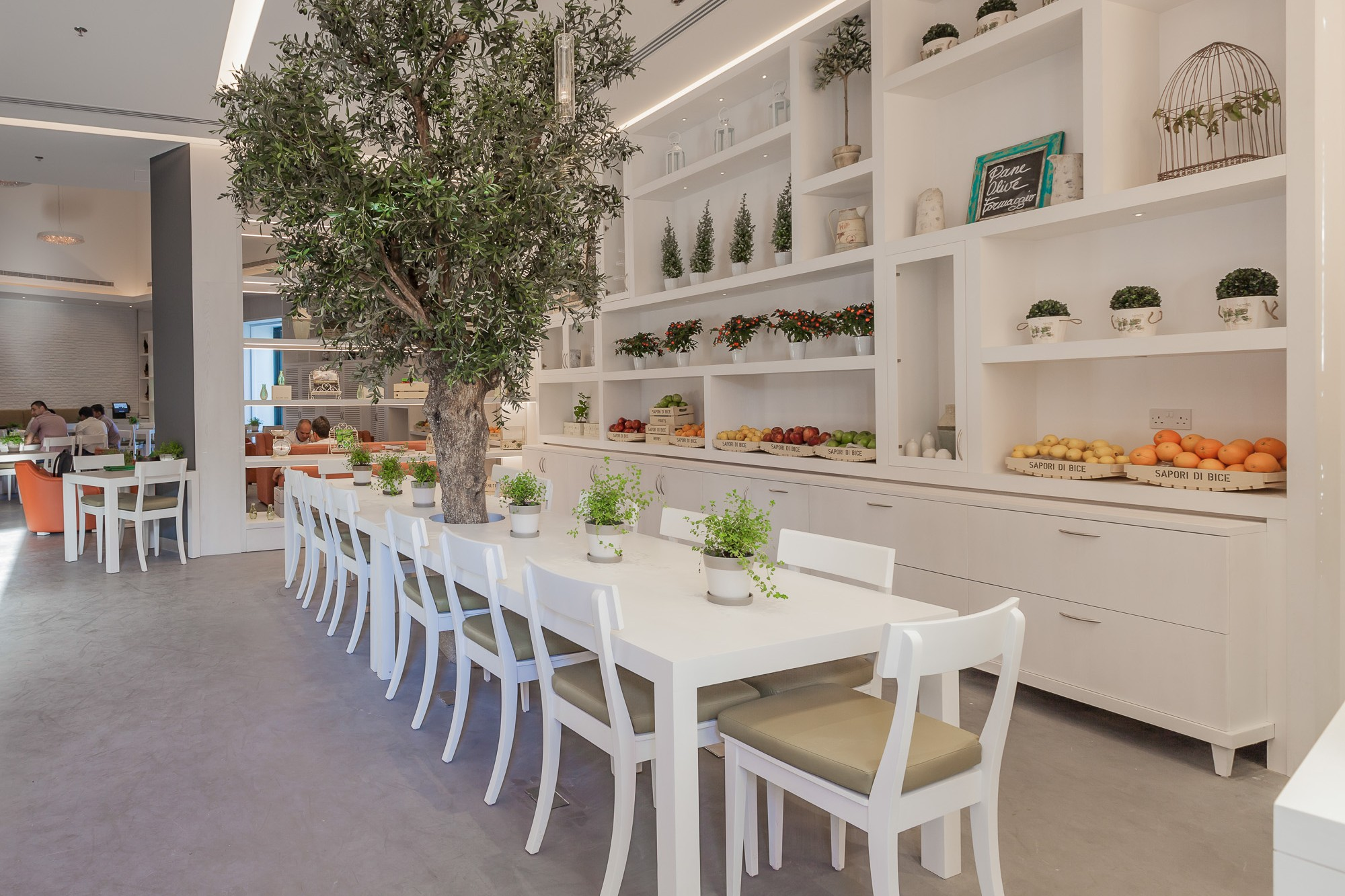 Italia_kitchen_-bice_sapori-11