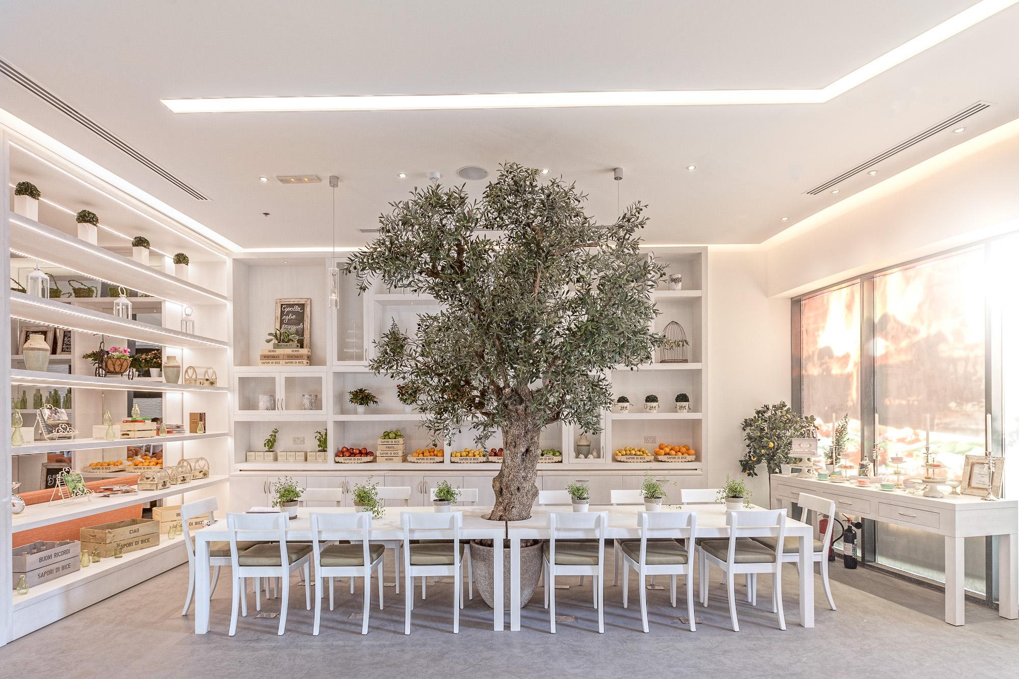 Italia_kitchen_-bice_sapori-12
