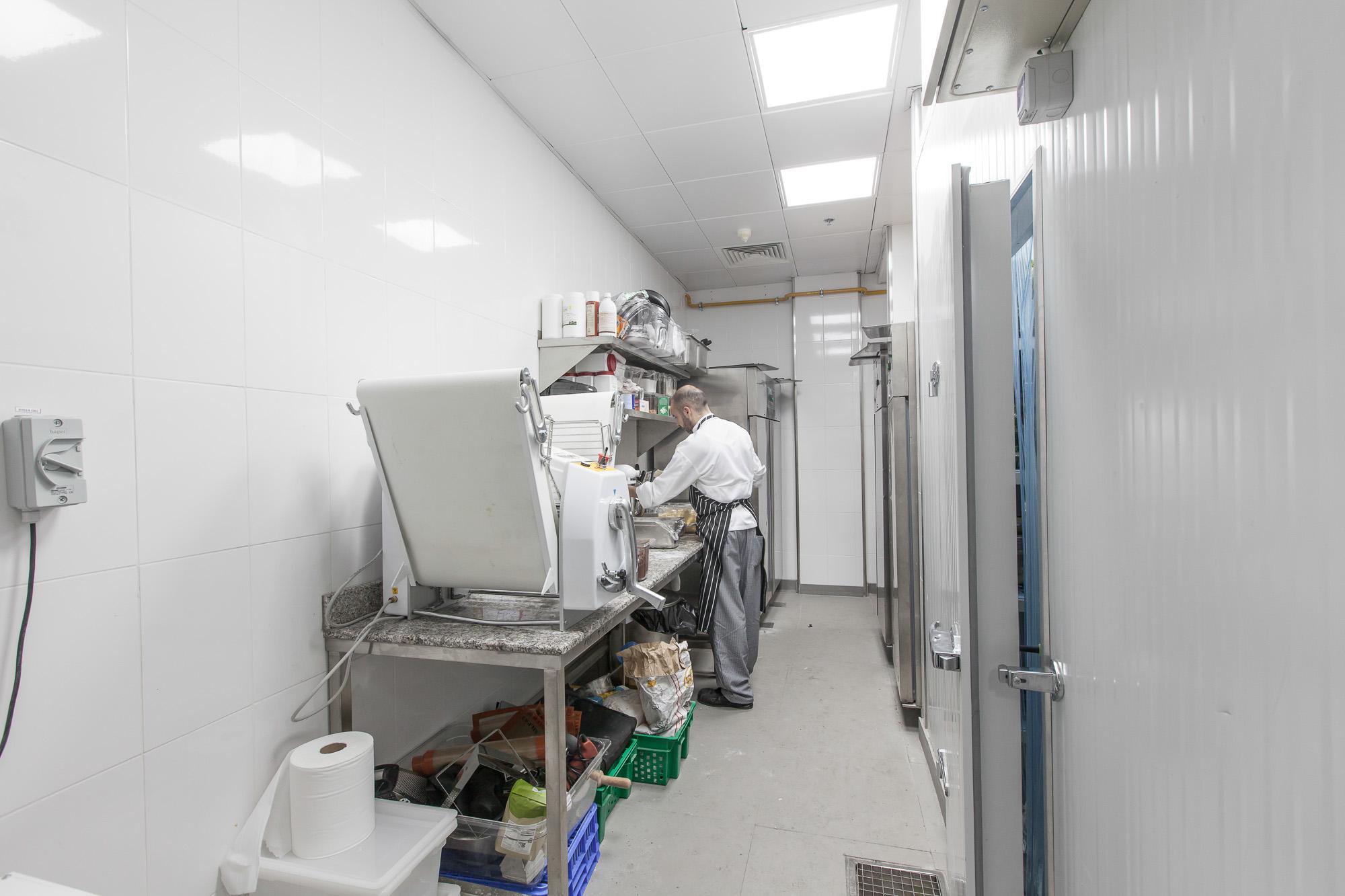 Italia_kitchen_-bice_sapori-2