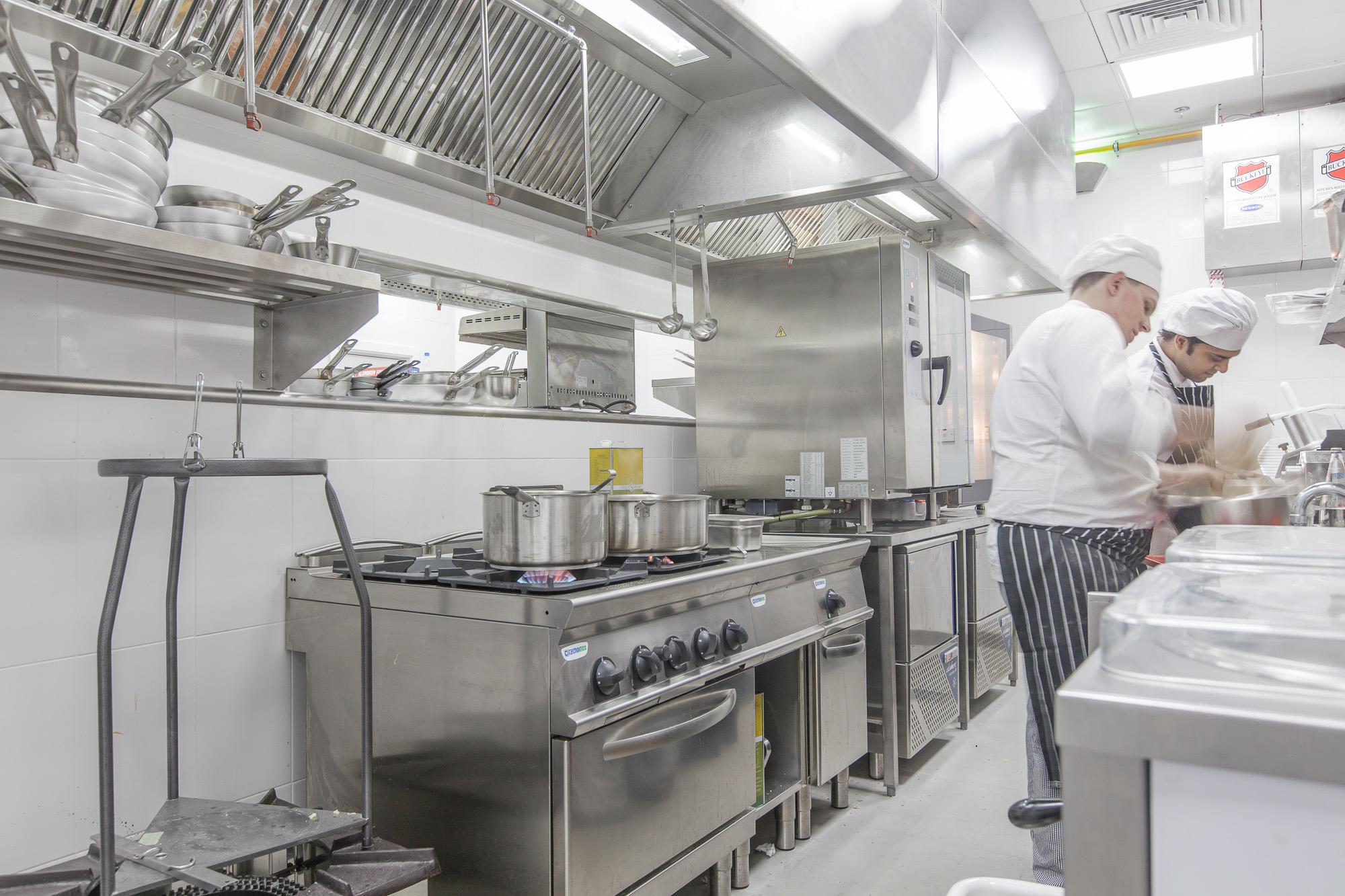 Italia_kitchen_-bice_sapori-4