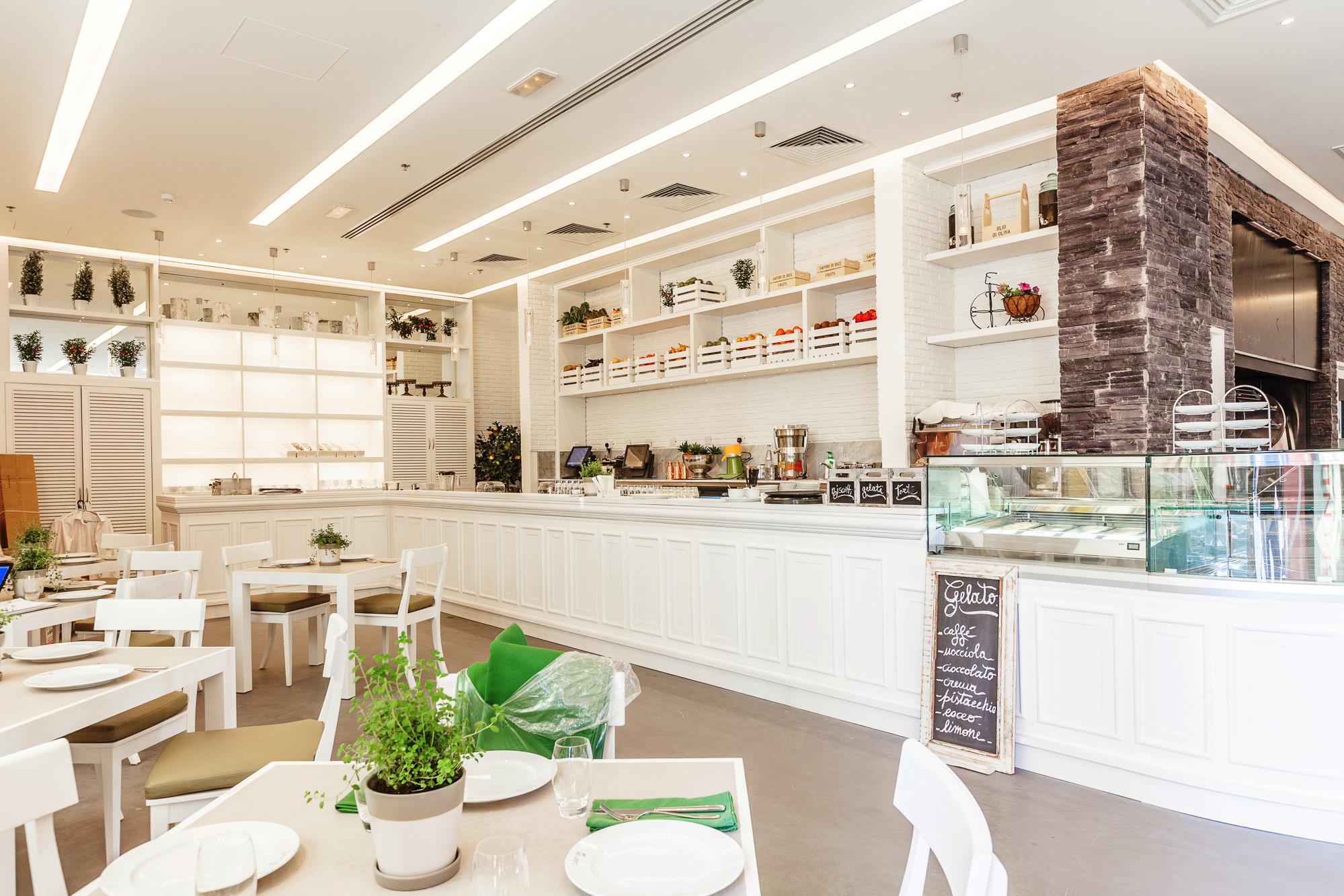 Italia_kitchen_-bice_sapori-5