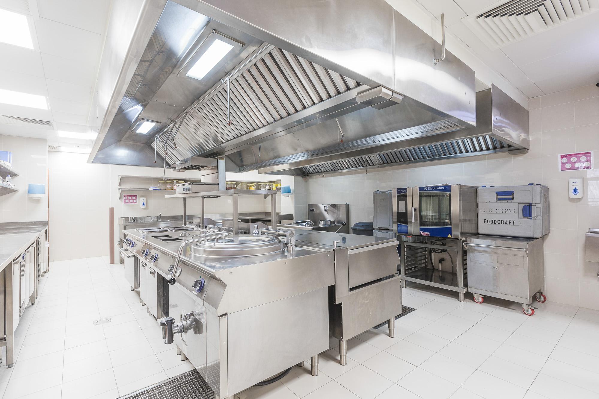 Italia_kitchen_-college_e-2