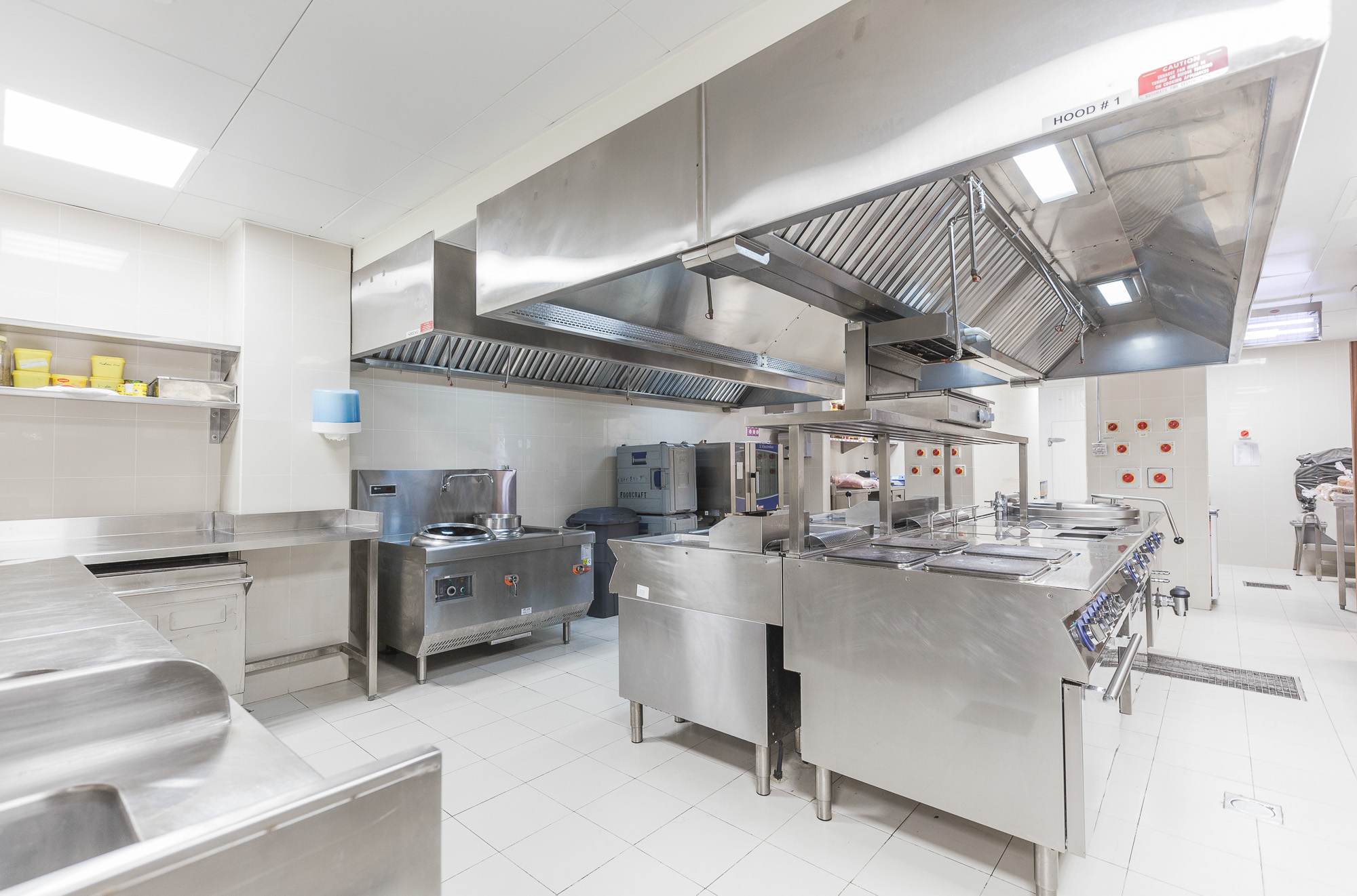 Italia_kitchen_-college_e-3