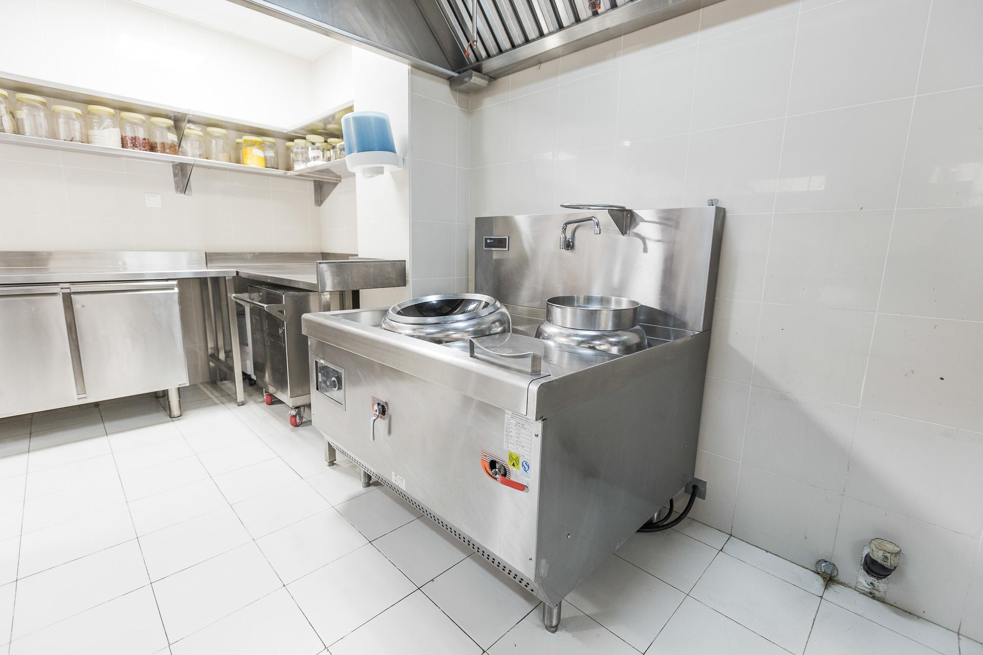 Italia_kitchen_-college_e-4
