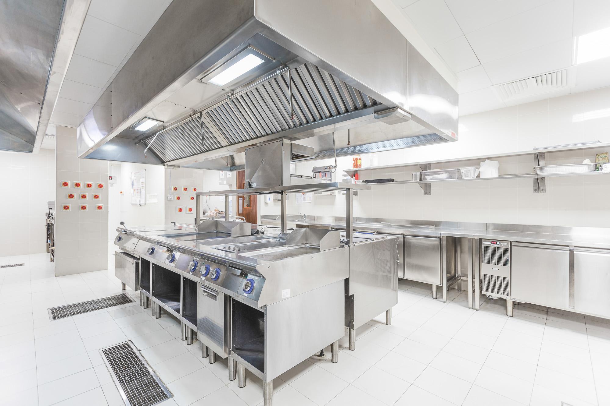 Italia_kitchen_-college_e-5