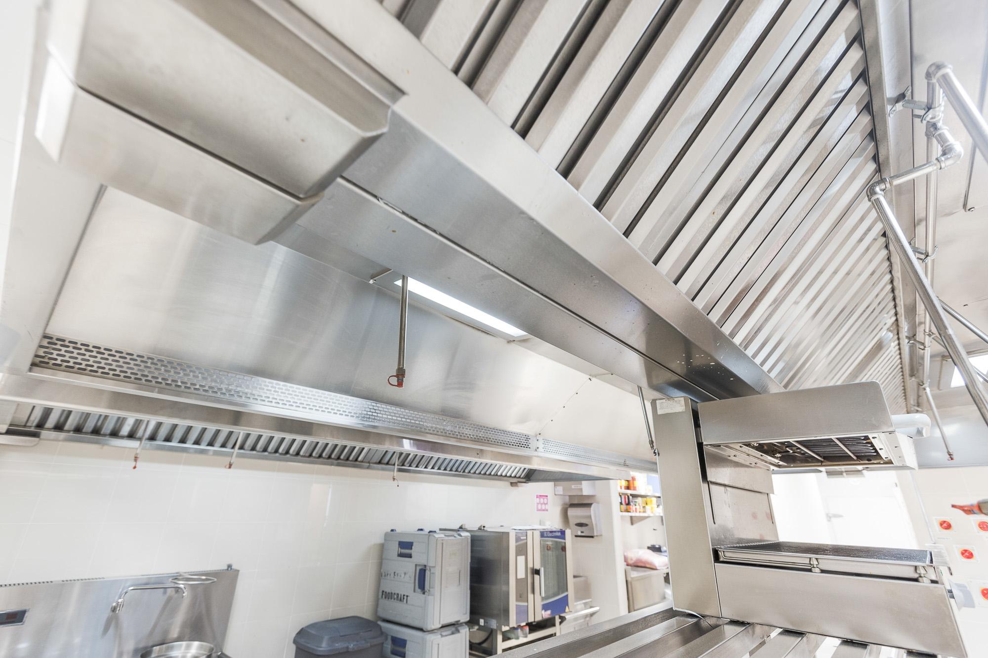 Italia_kitchen_-college_e-6