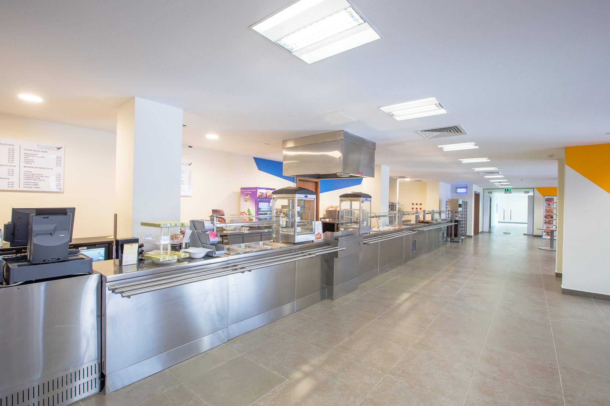 Italia_kitchen_-college_e-8