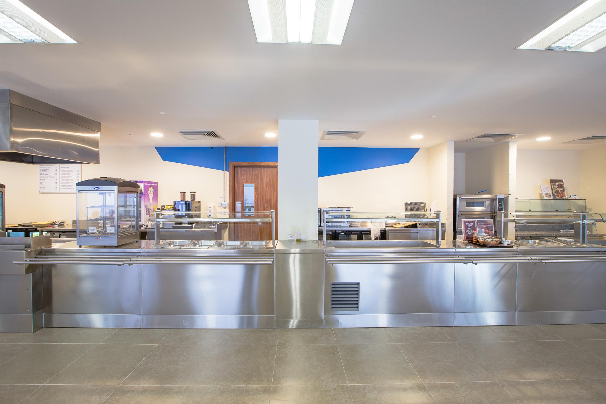Italia_kitchen_-college_e-9