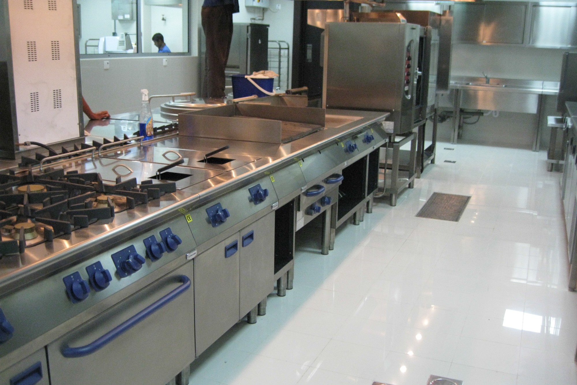 Italia_kitchen_-khotel-1