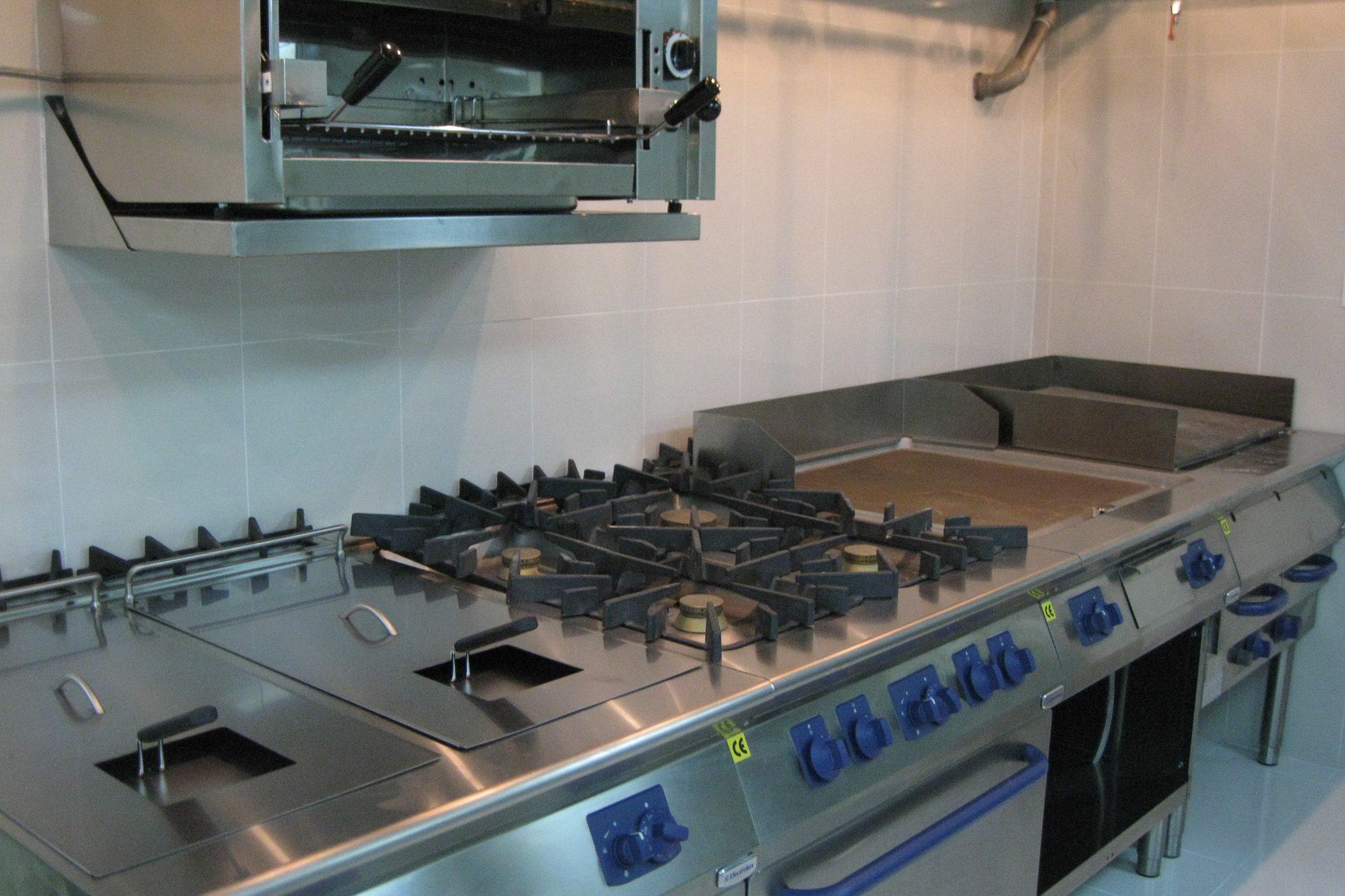 Italia_kitchen_-khotel-2