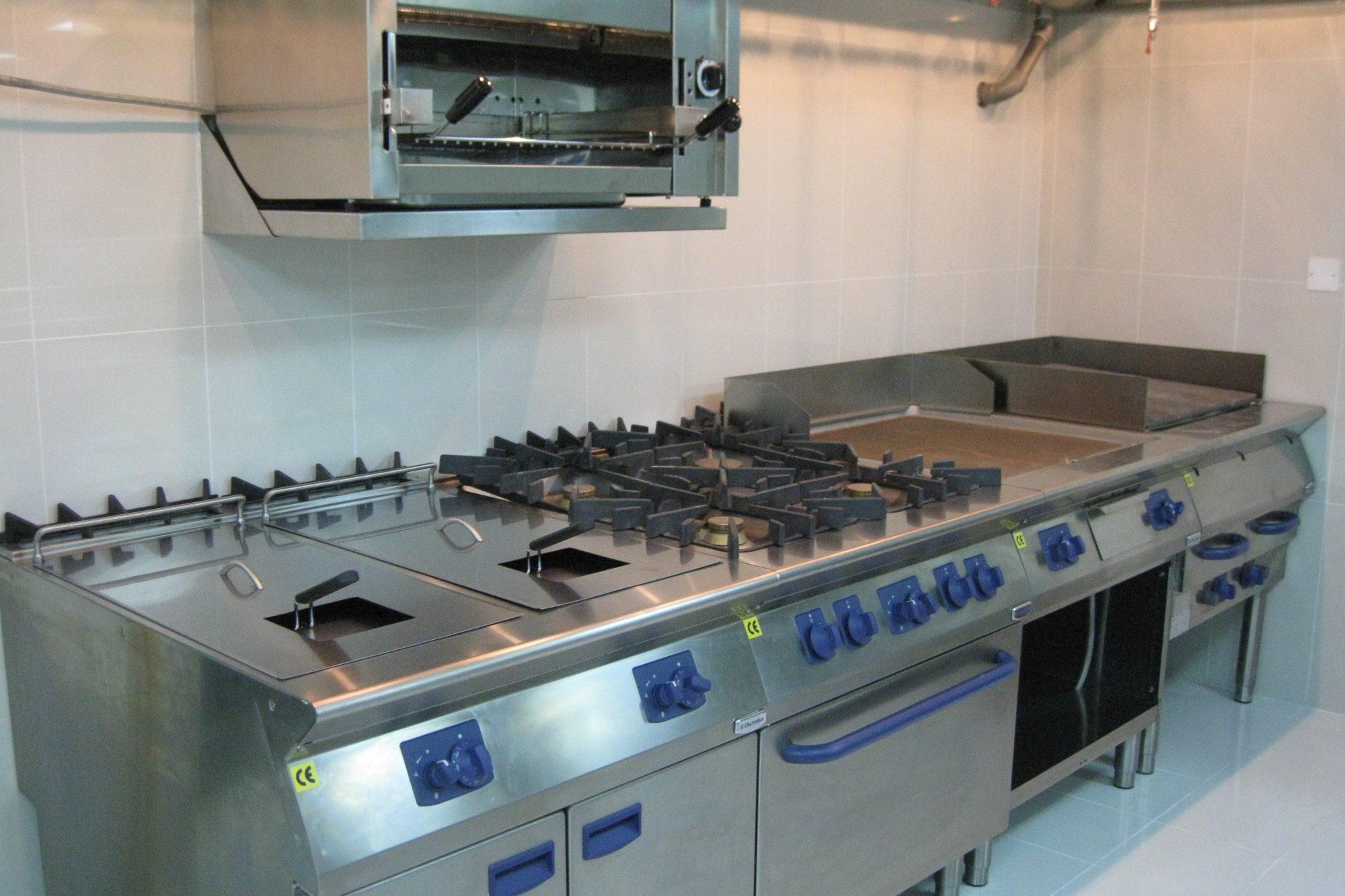 Italia_kitchen_-khotel-3