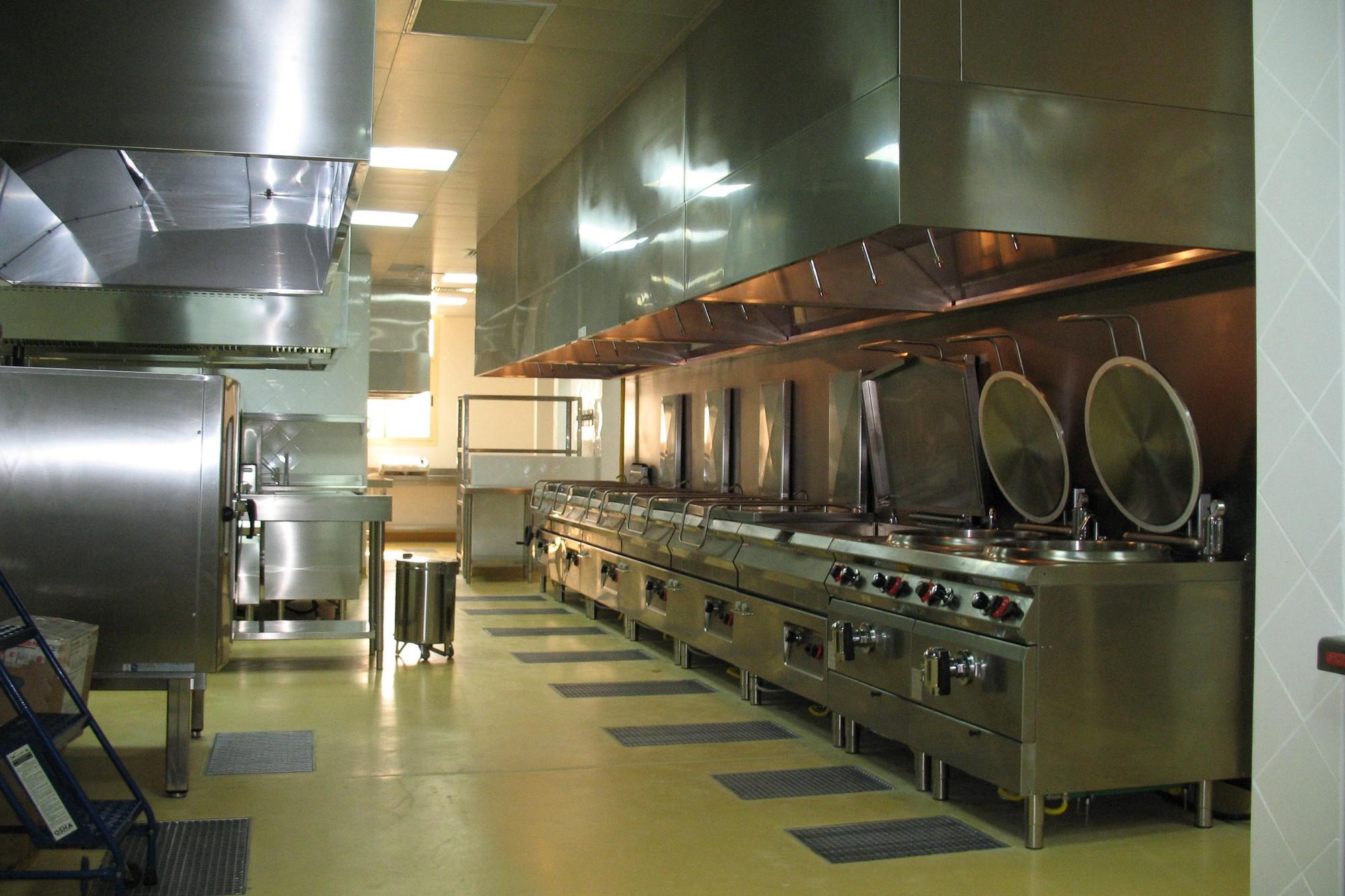 Italia_kitchen_-le_meridien_a-3