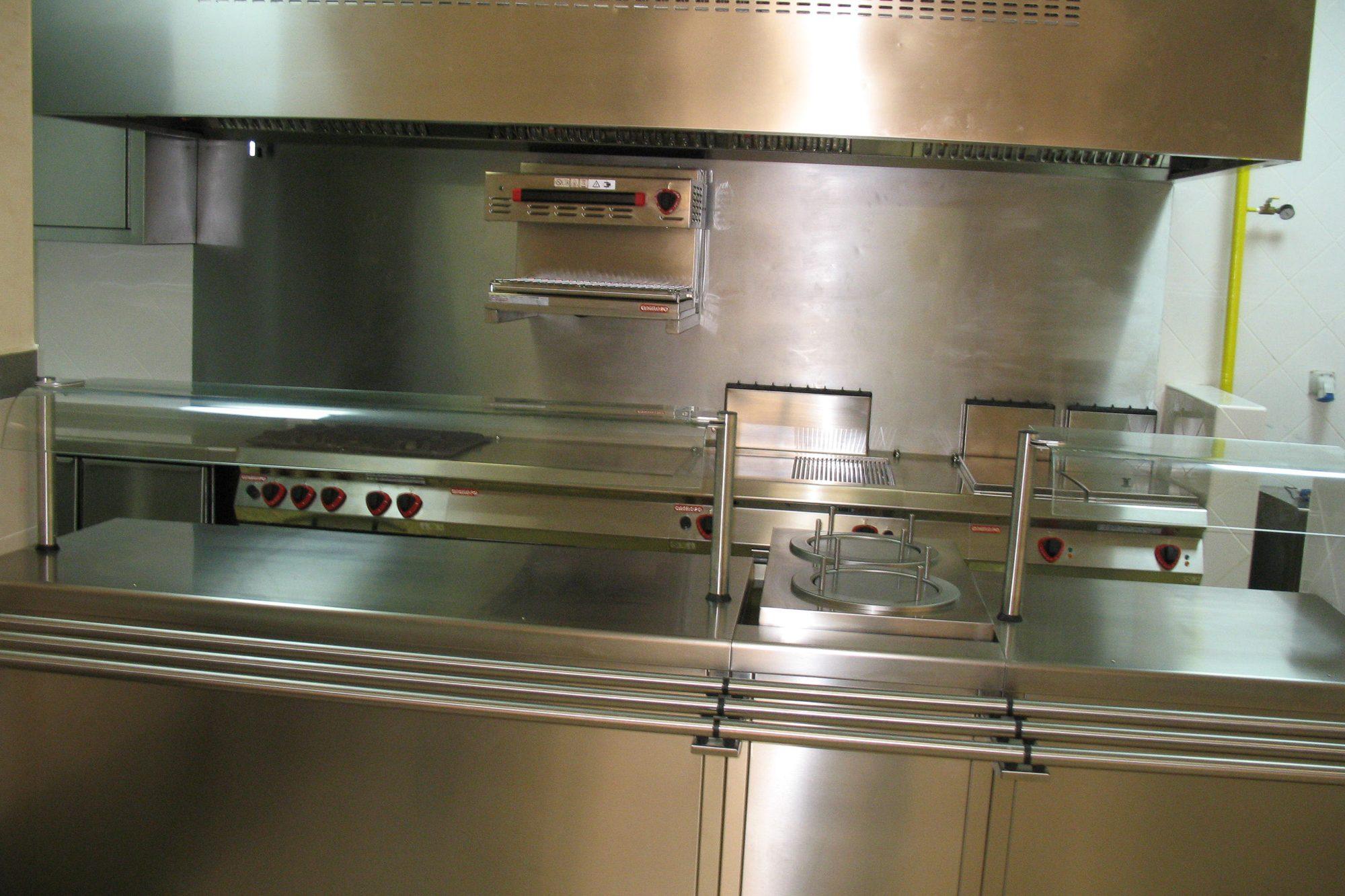 Italia_kitchen_-le_meridien_a-4