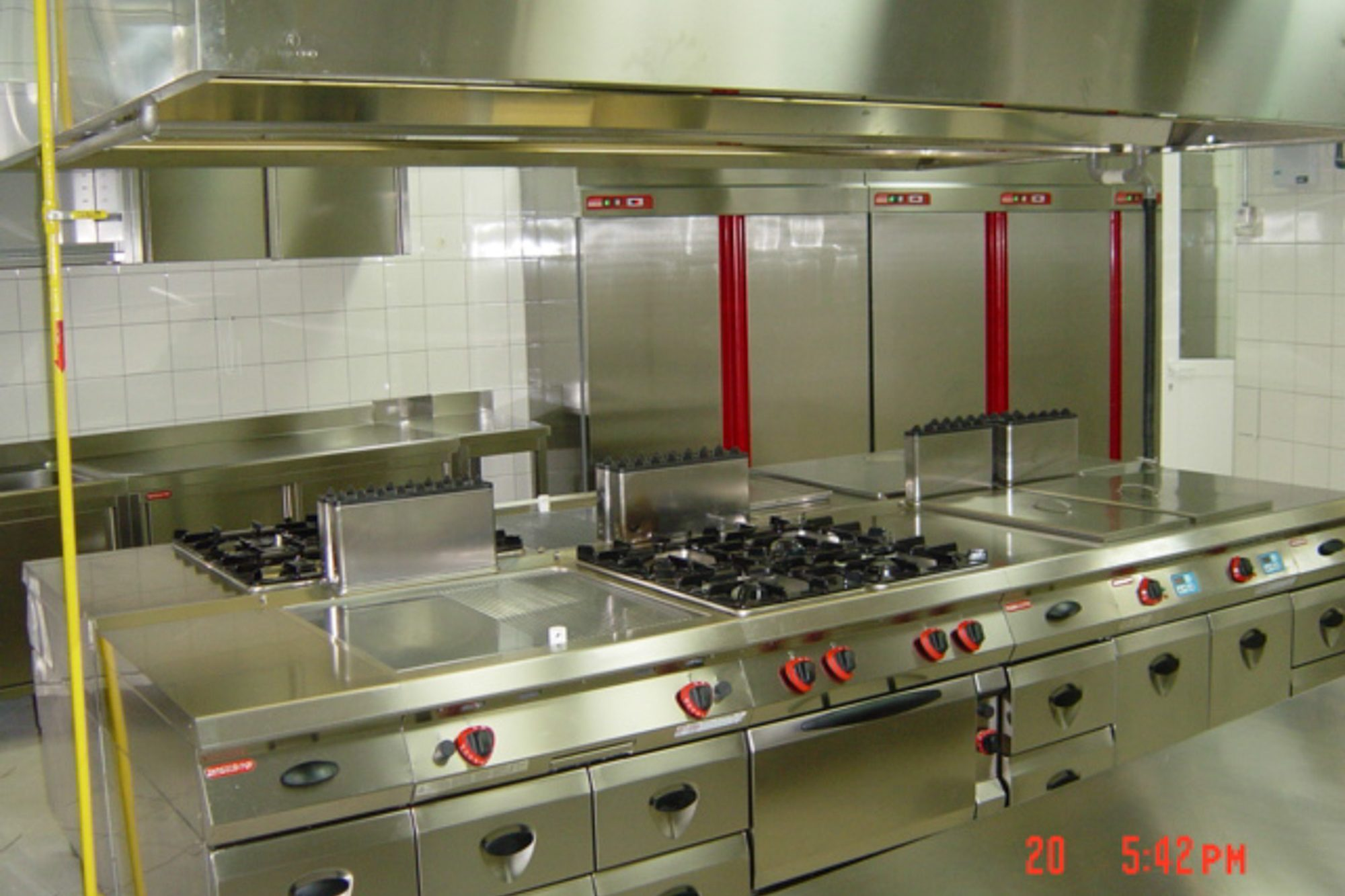 Italia_kitchen_-le_meridien_f-1
