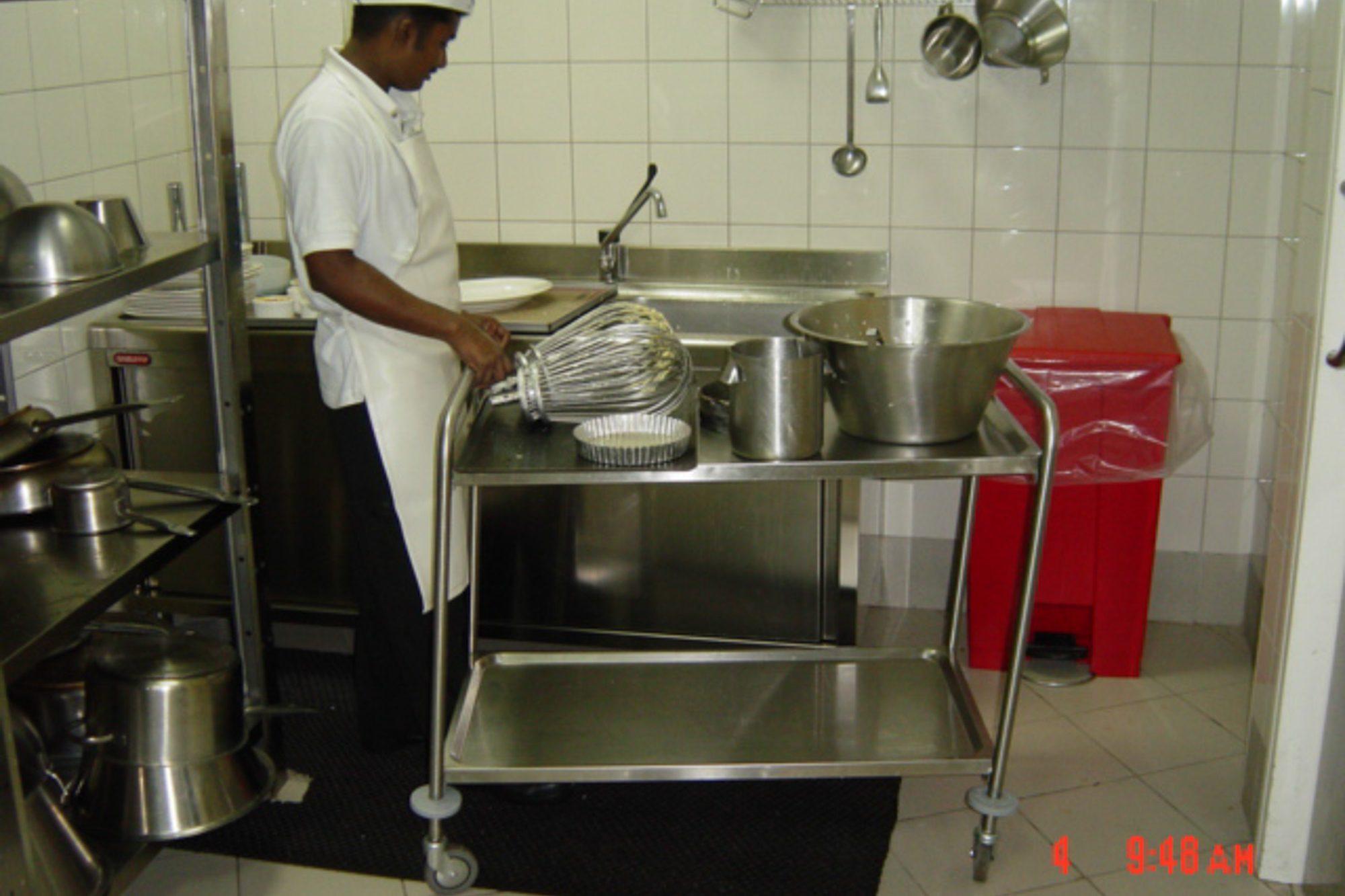 Italia_kitchen_-le_meridien_f-11