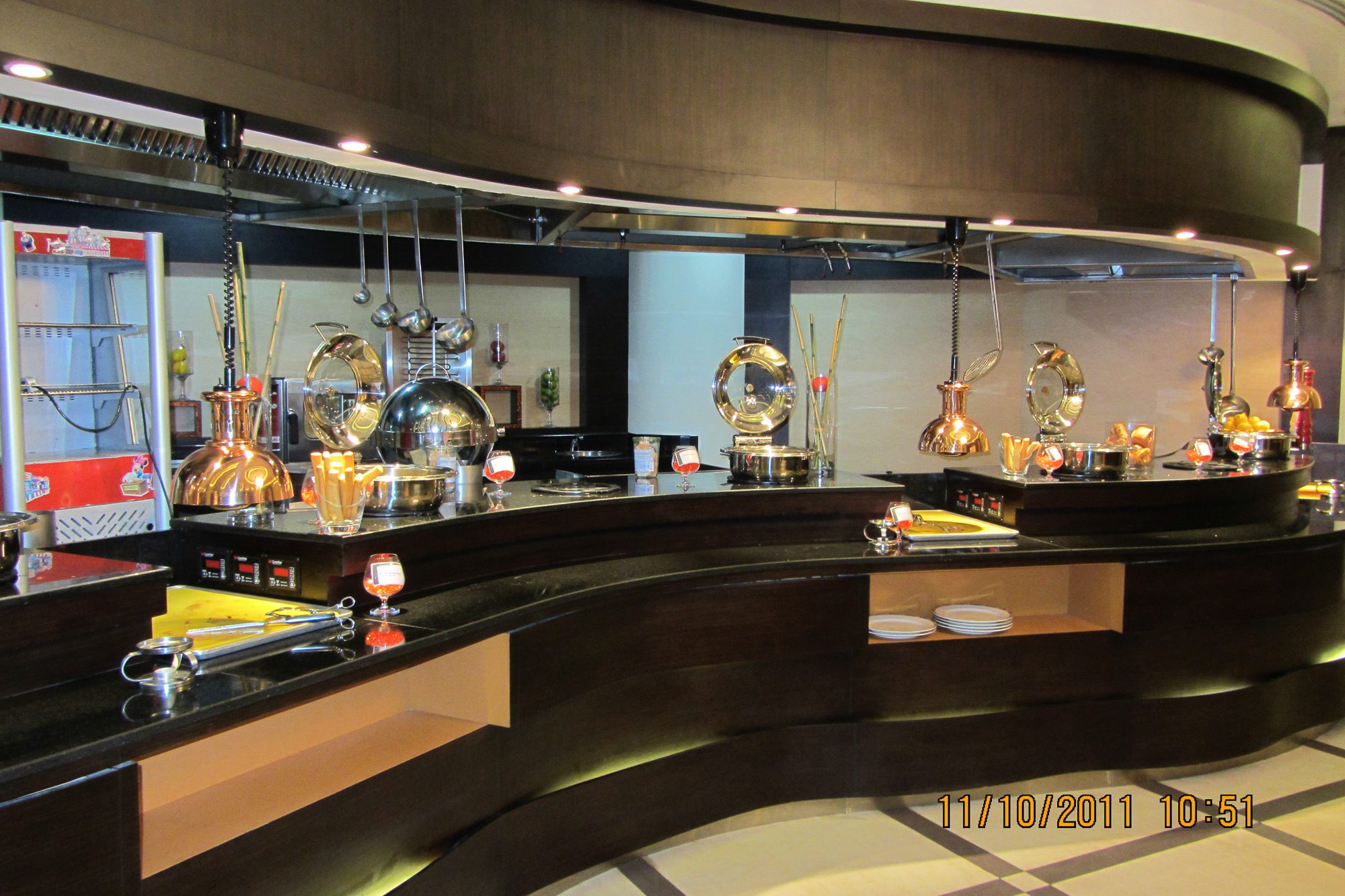 Italia_kitchen_-le_meridien_f-27