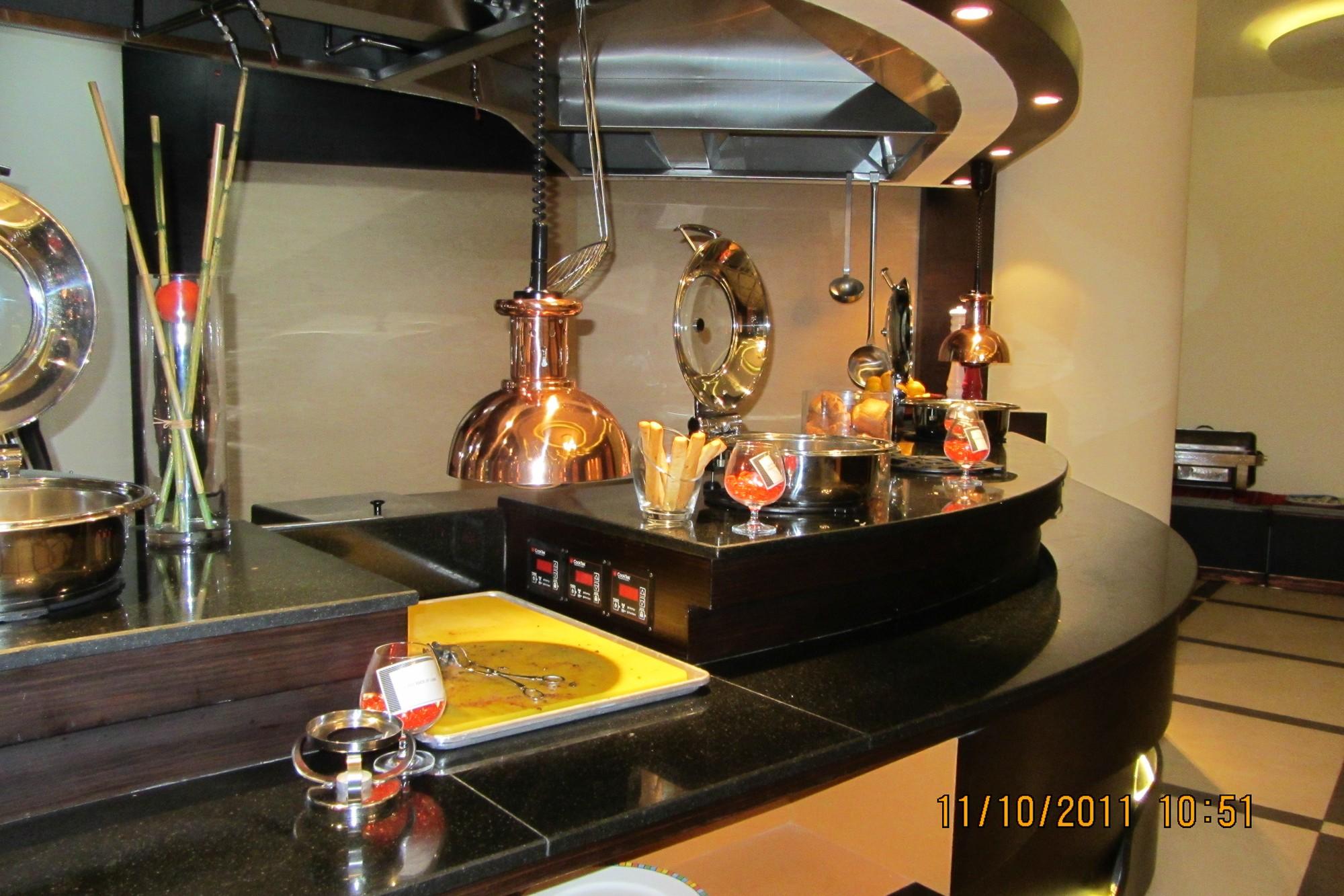 Italia_kitchen_-le_meridien_f-28