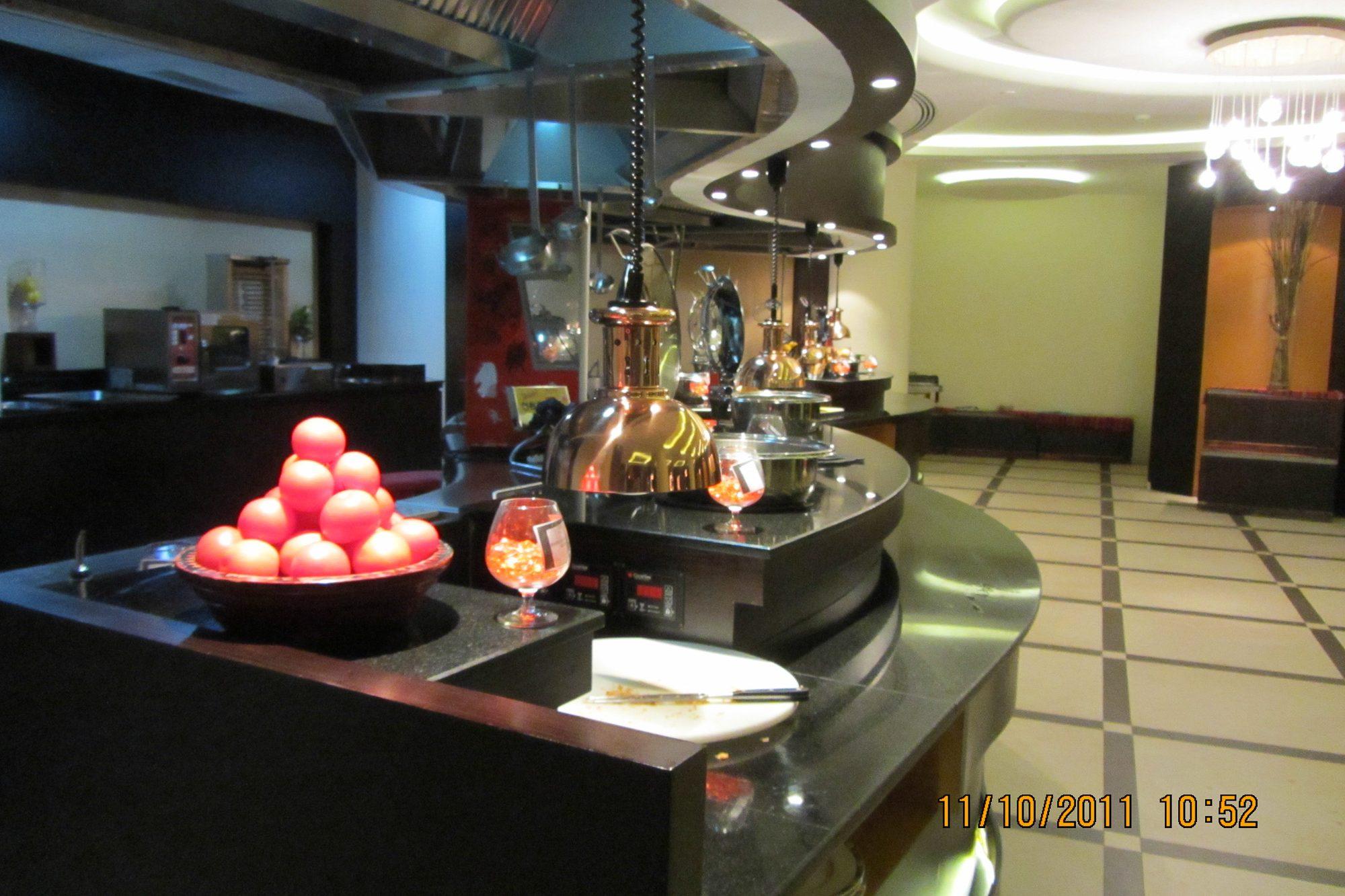 Italia_kitchen_-le_meridien_f-30