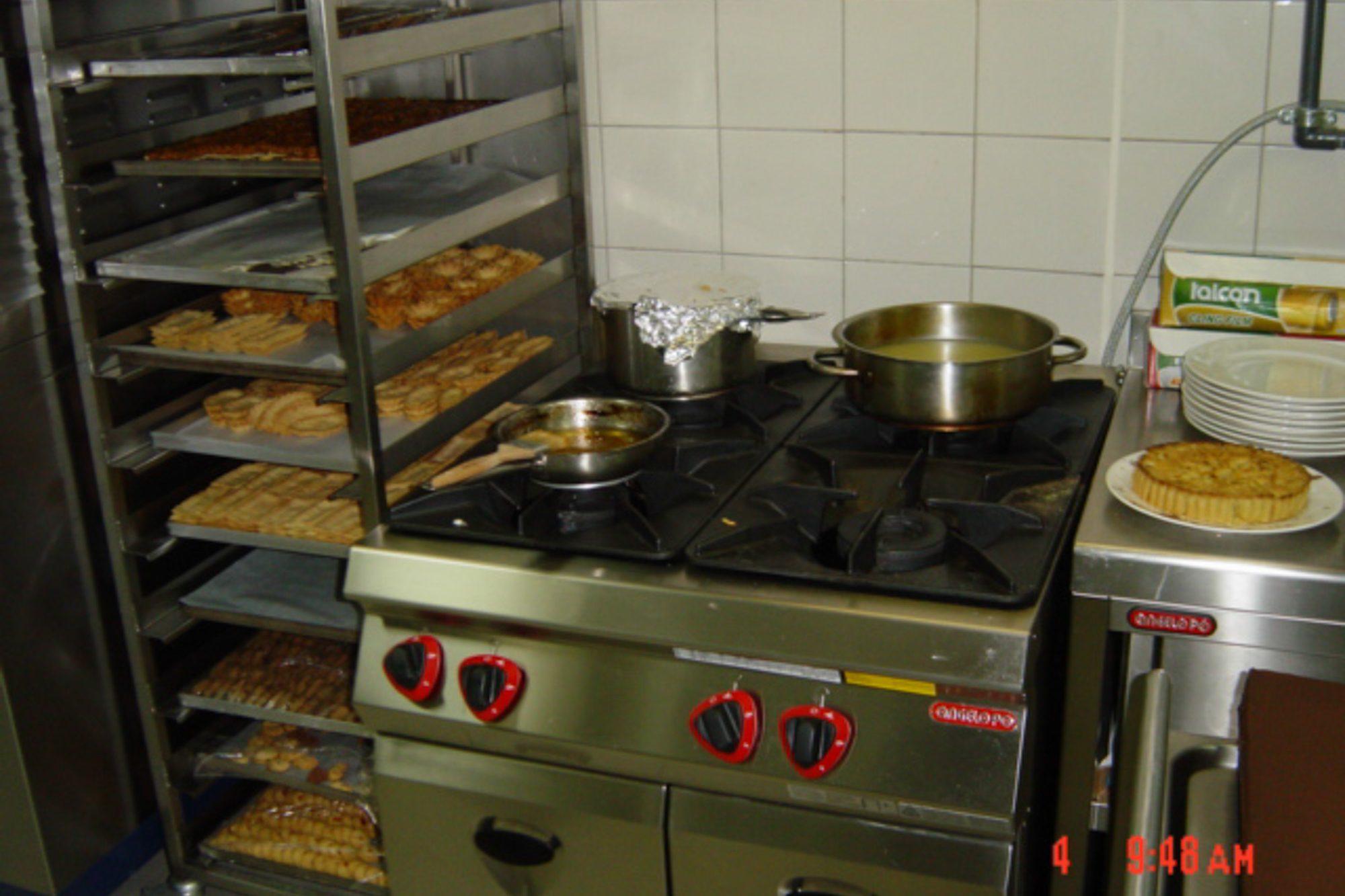 Italia_kitchen_-le_meridien_f-8