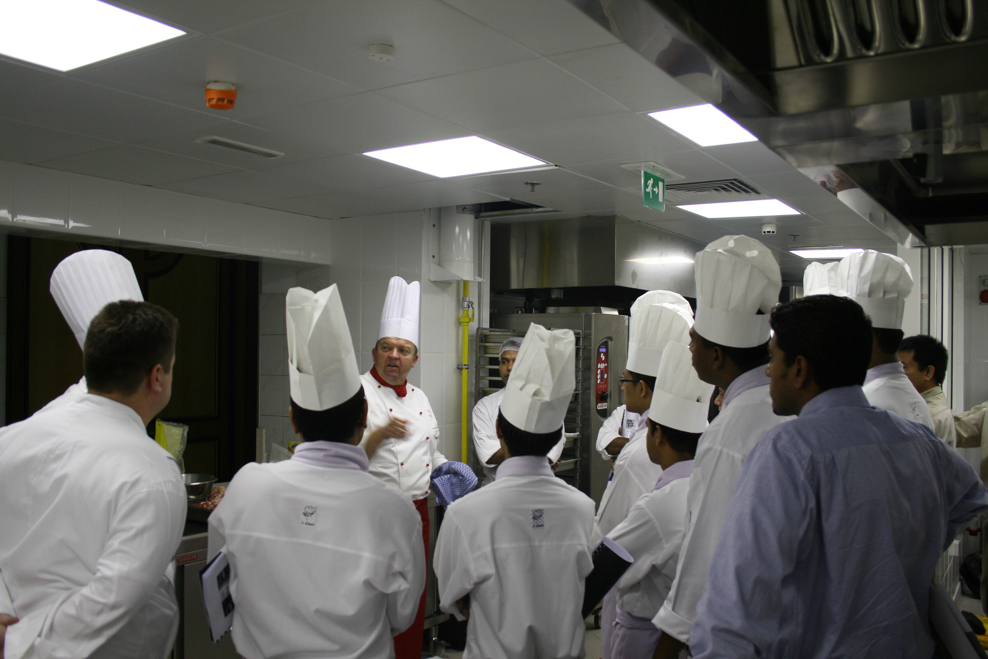 Italia_kitchen_-le_meridien_r-2