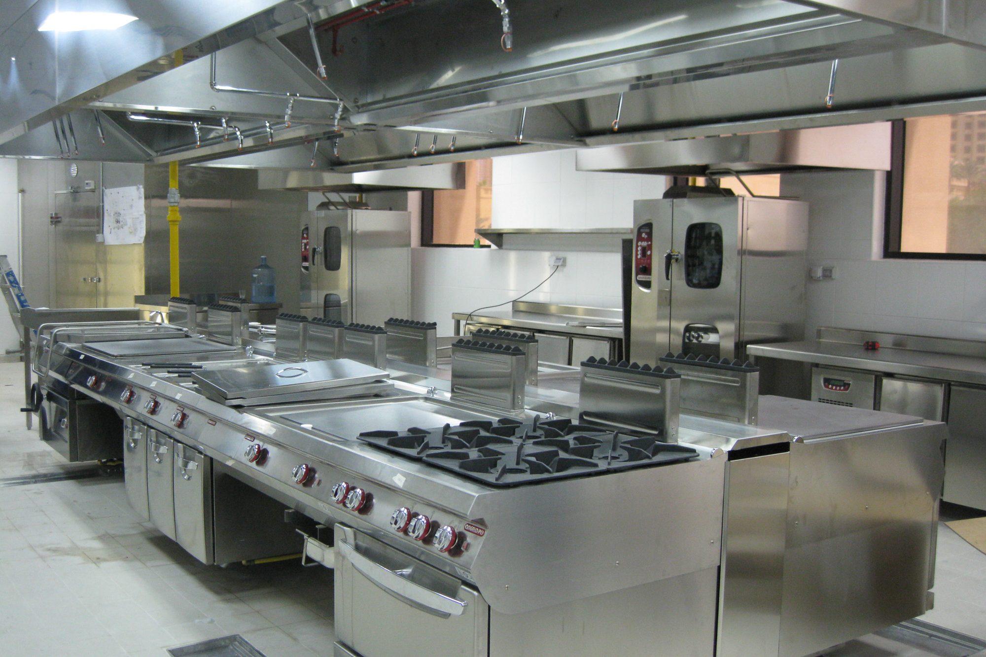 Italia_kitchen_-le_meridien_r-4