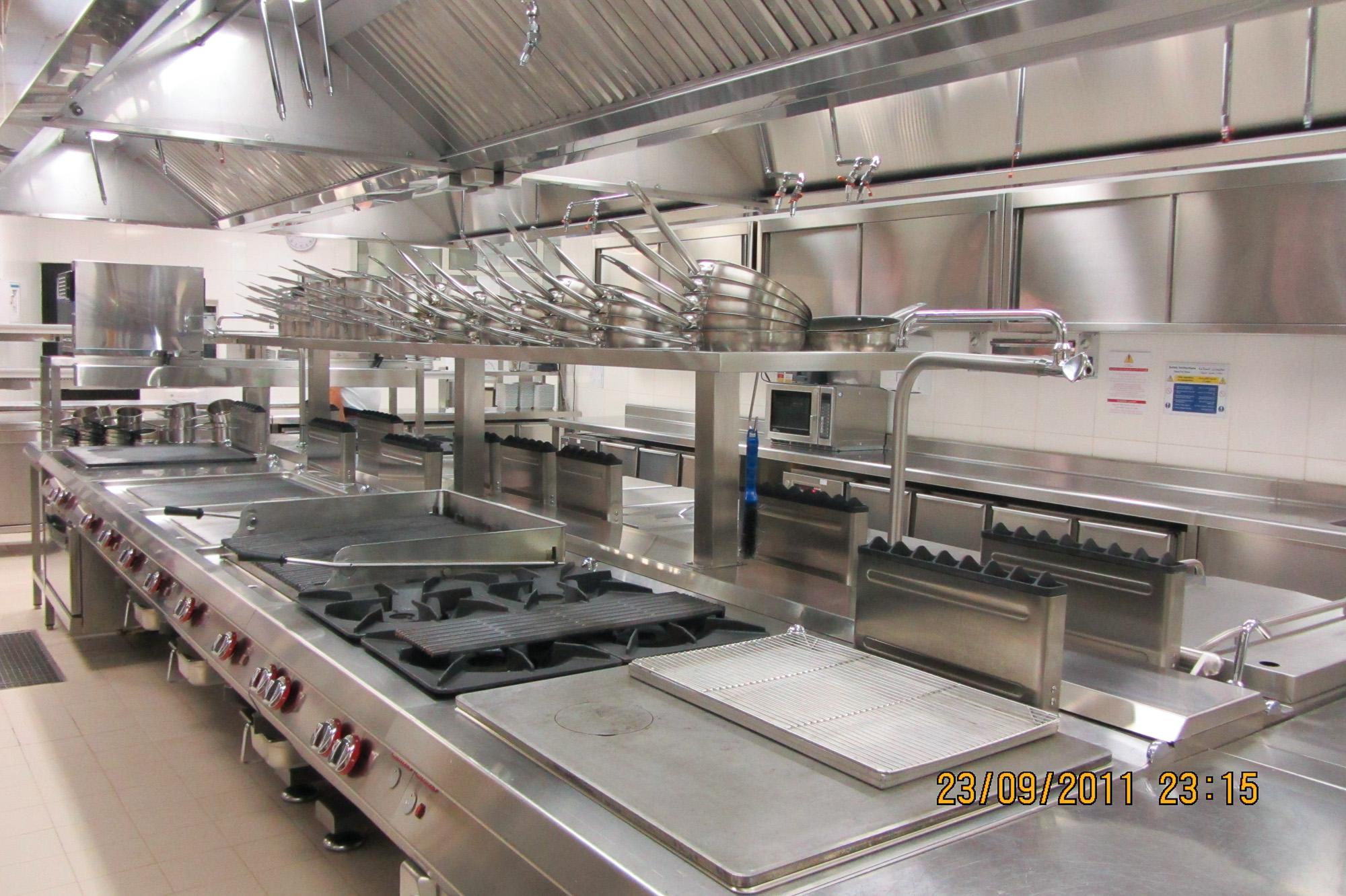 Italia_kitchen_-le_meridien_r-7
