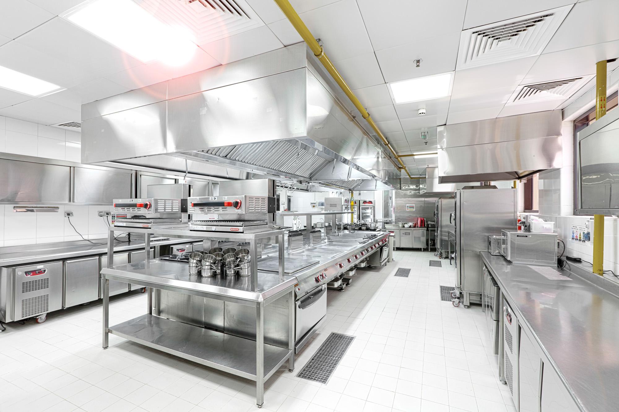Italia_kitchen_-le_meridien_r-8