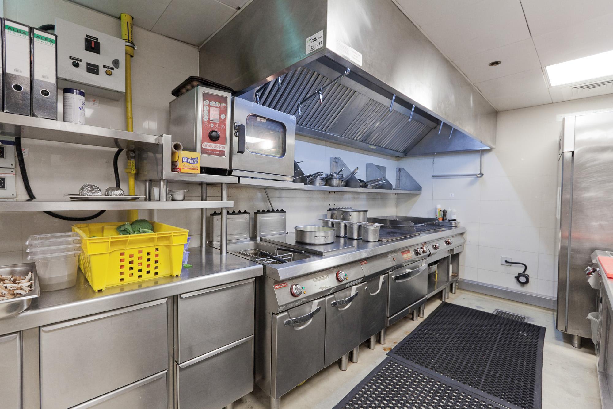 Italia_kitchen_-meydan-10