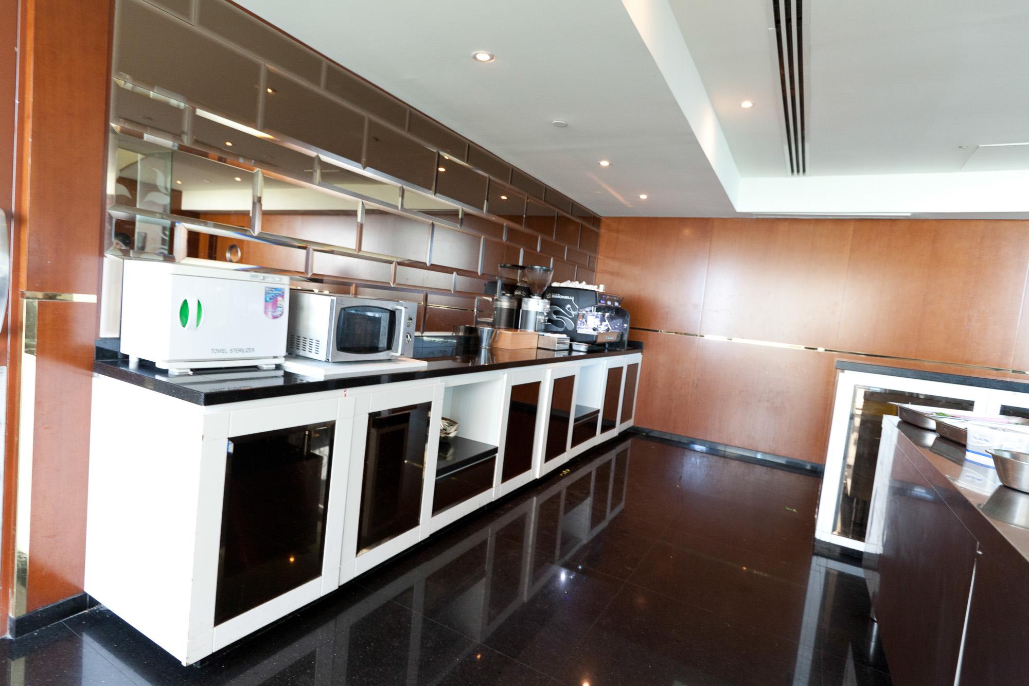 Italia_kitchen_-meydan-12