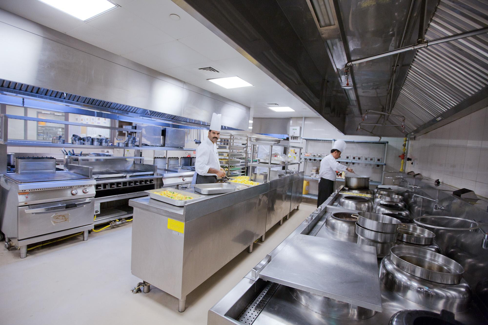 Italia_kitchen_-meydan-2