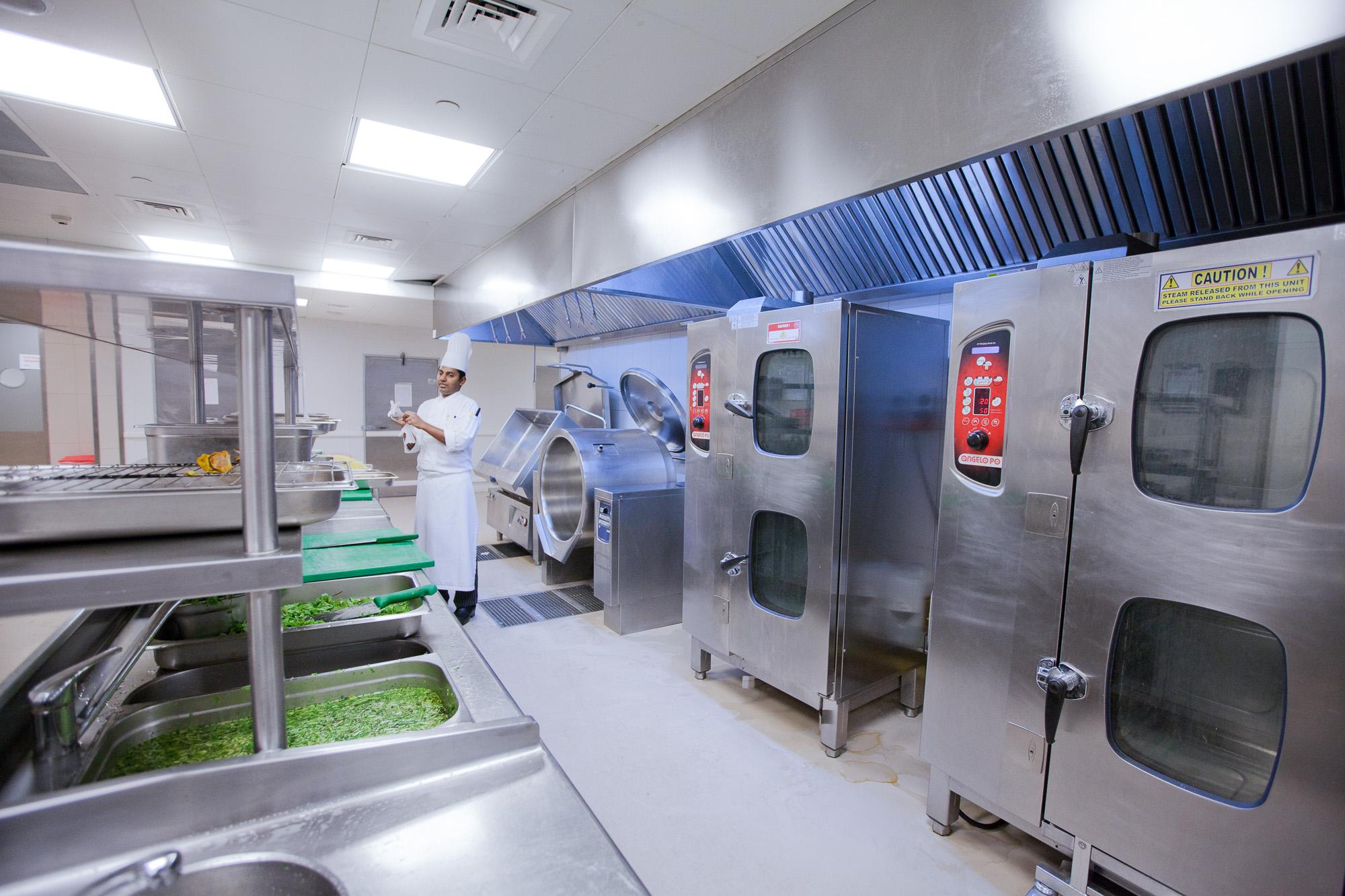 Italia_kitchen_-meydan-3