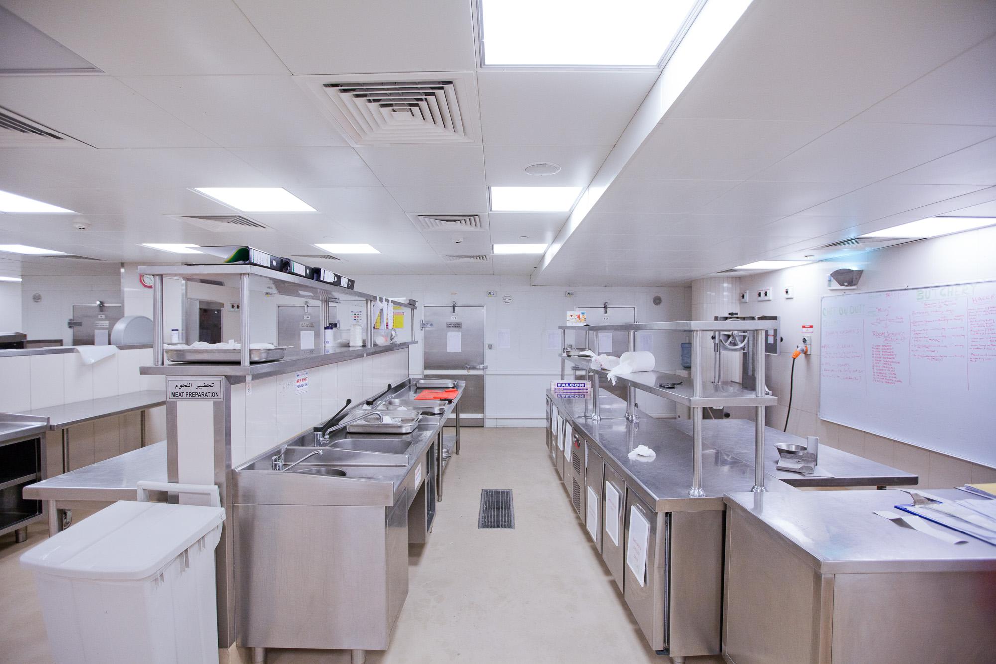 Italia_kitchen_-meydan-4