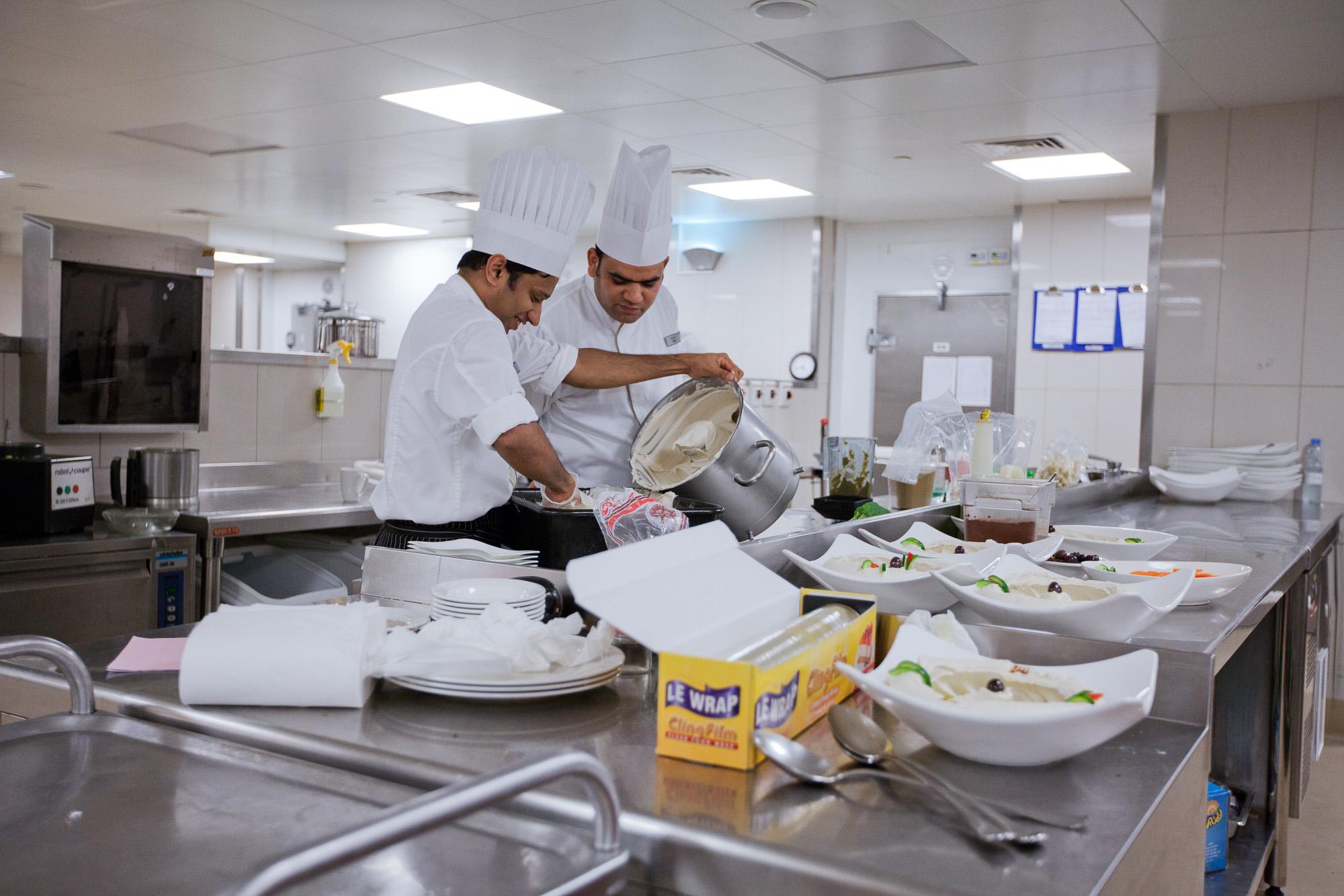 Italia_kitchen_-meydan-7
