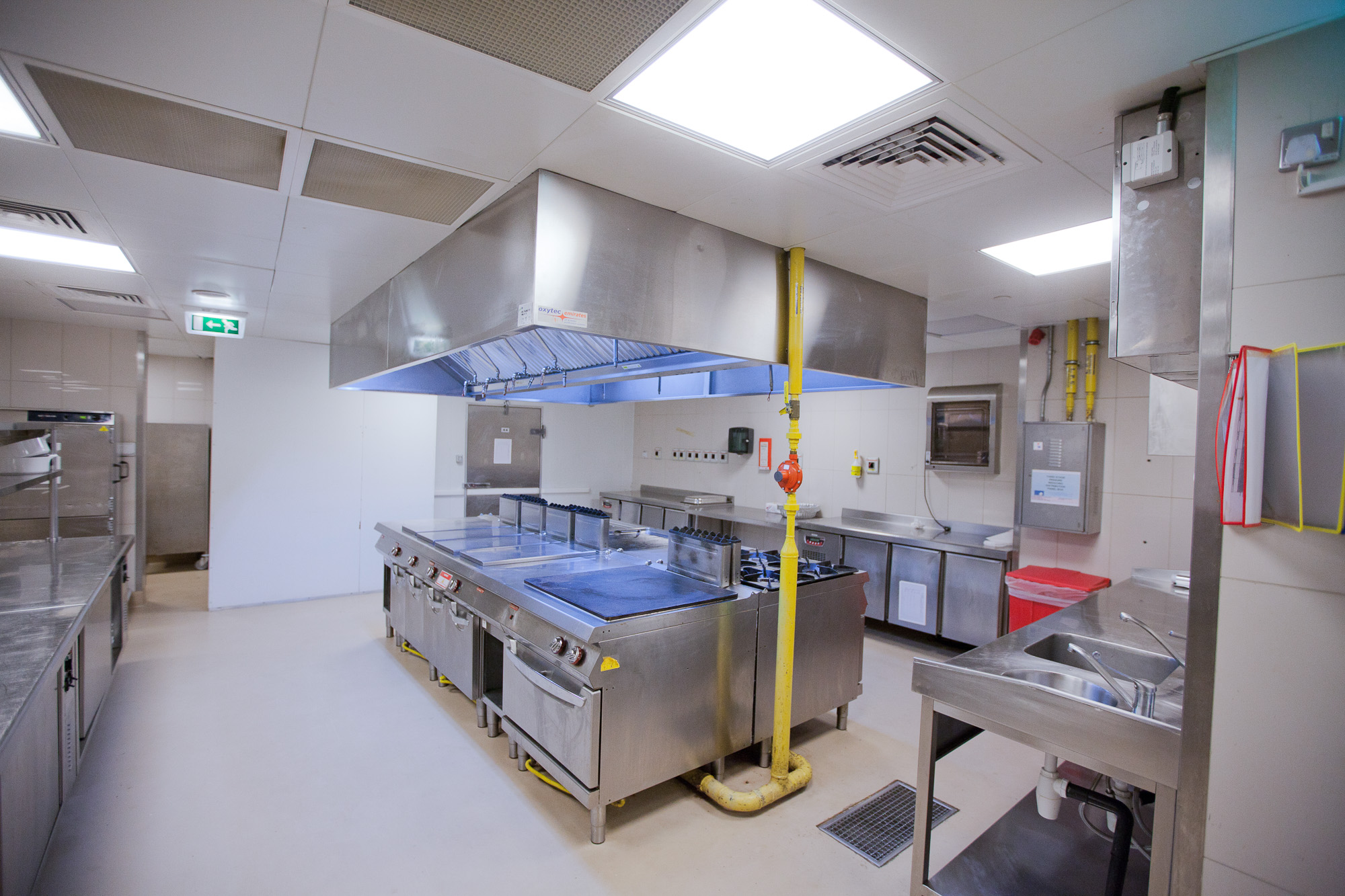 Italia_kitchen_-meydan-8