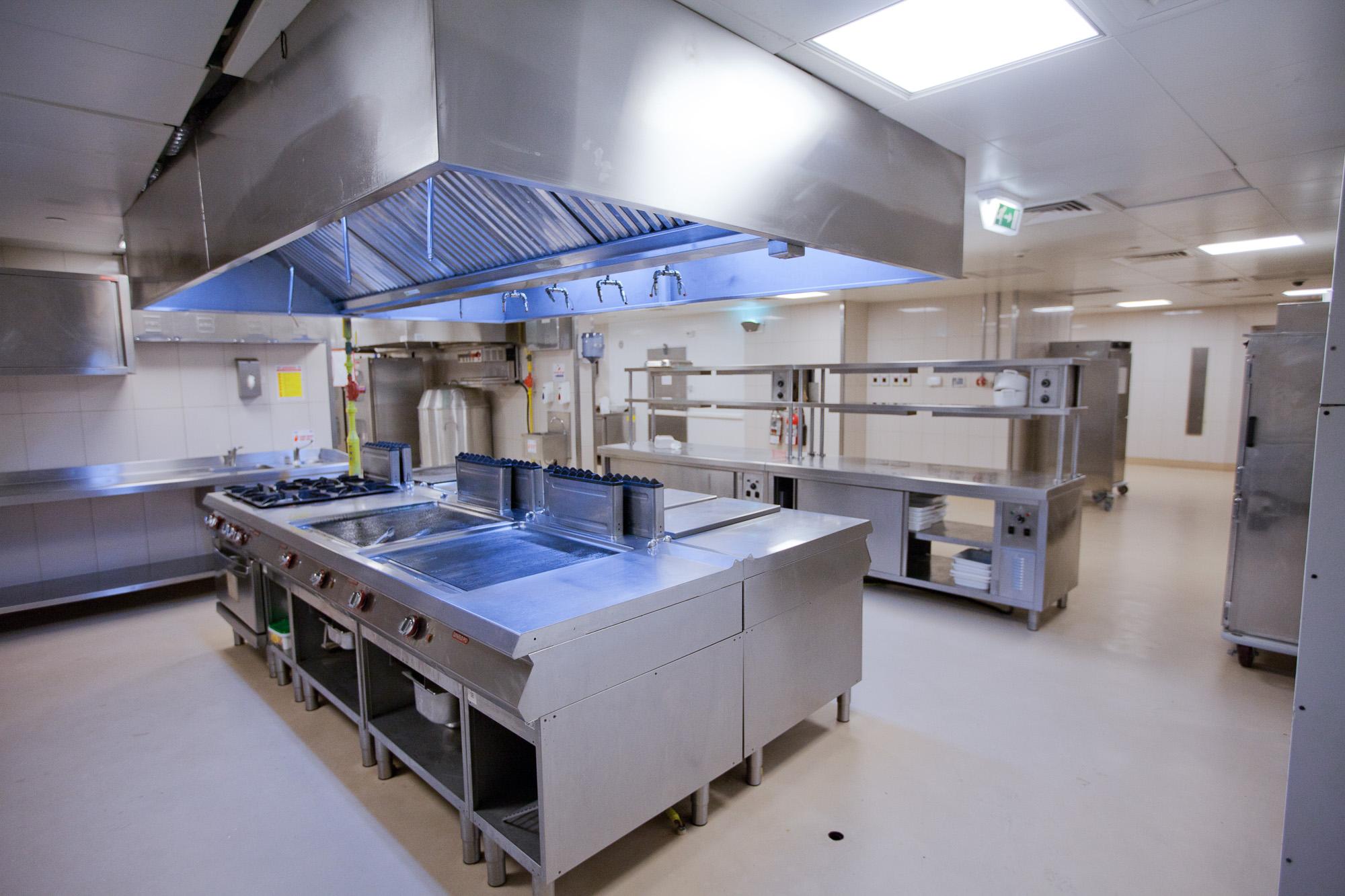 Italia_kitchen_-meydan-9