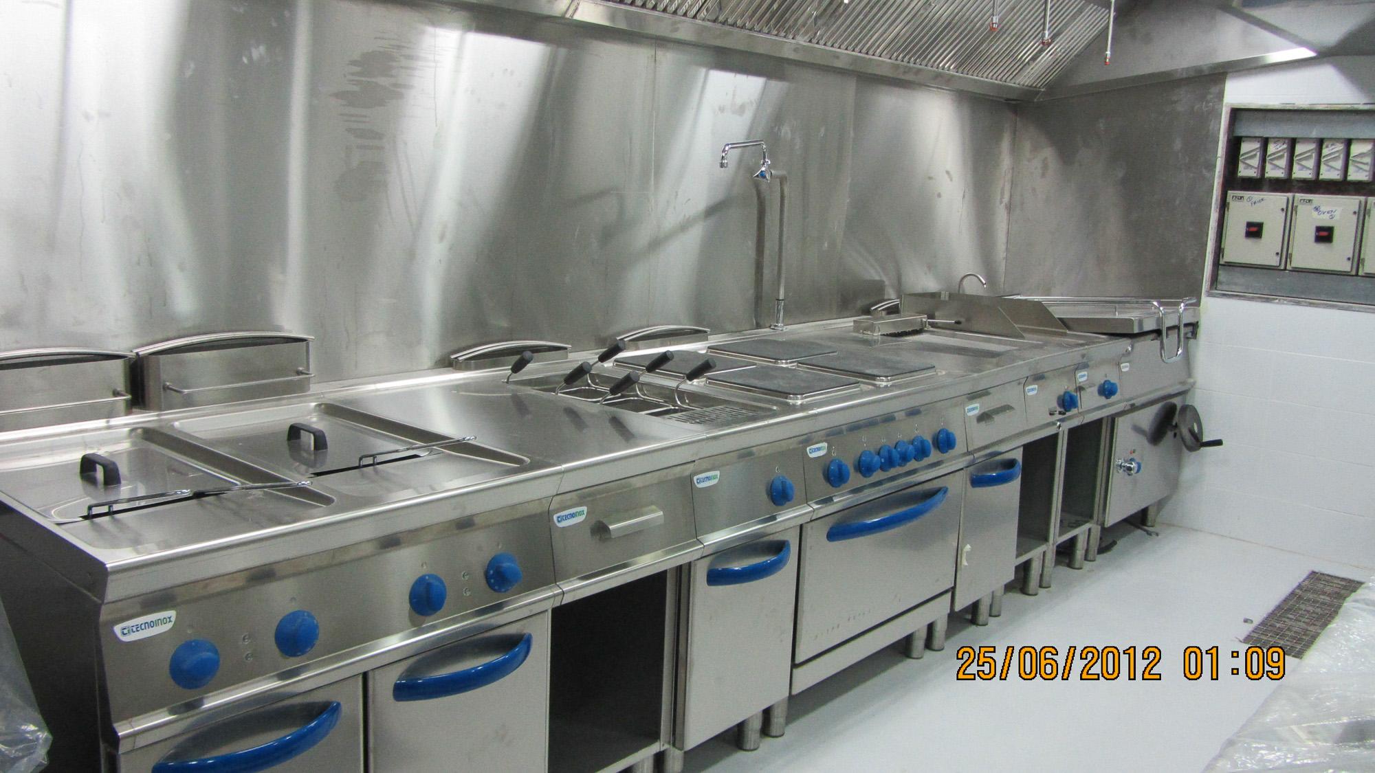 Italia_kitchen_-rotana-2