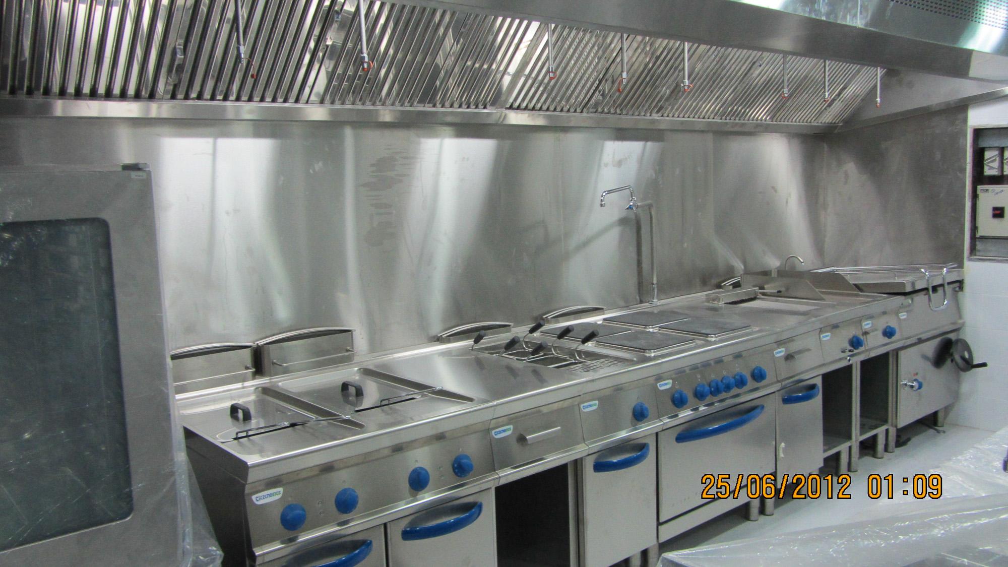Italia_kitchen_-rotana-3