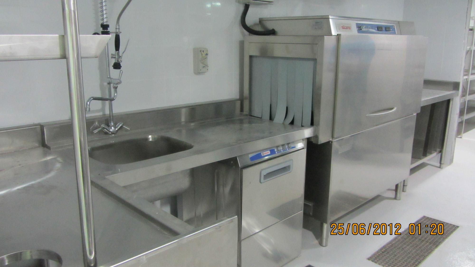 Italia_kitchen_-rotana-4