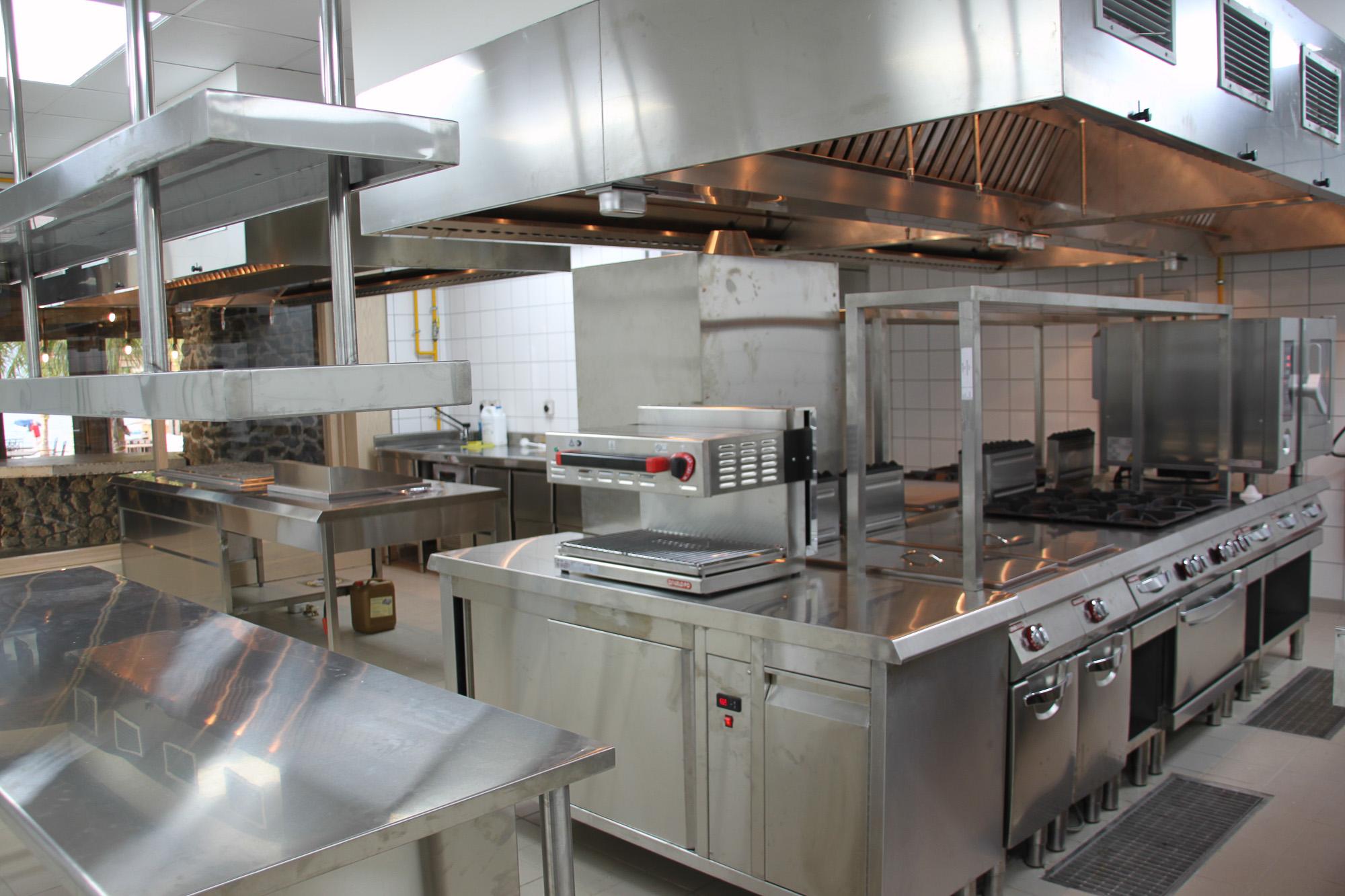 Italia_kitchen_-st.regis-10