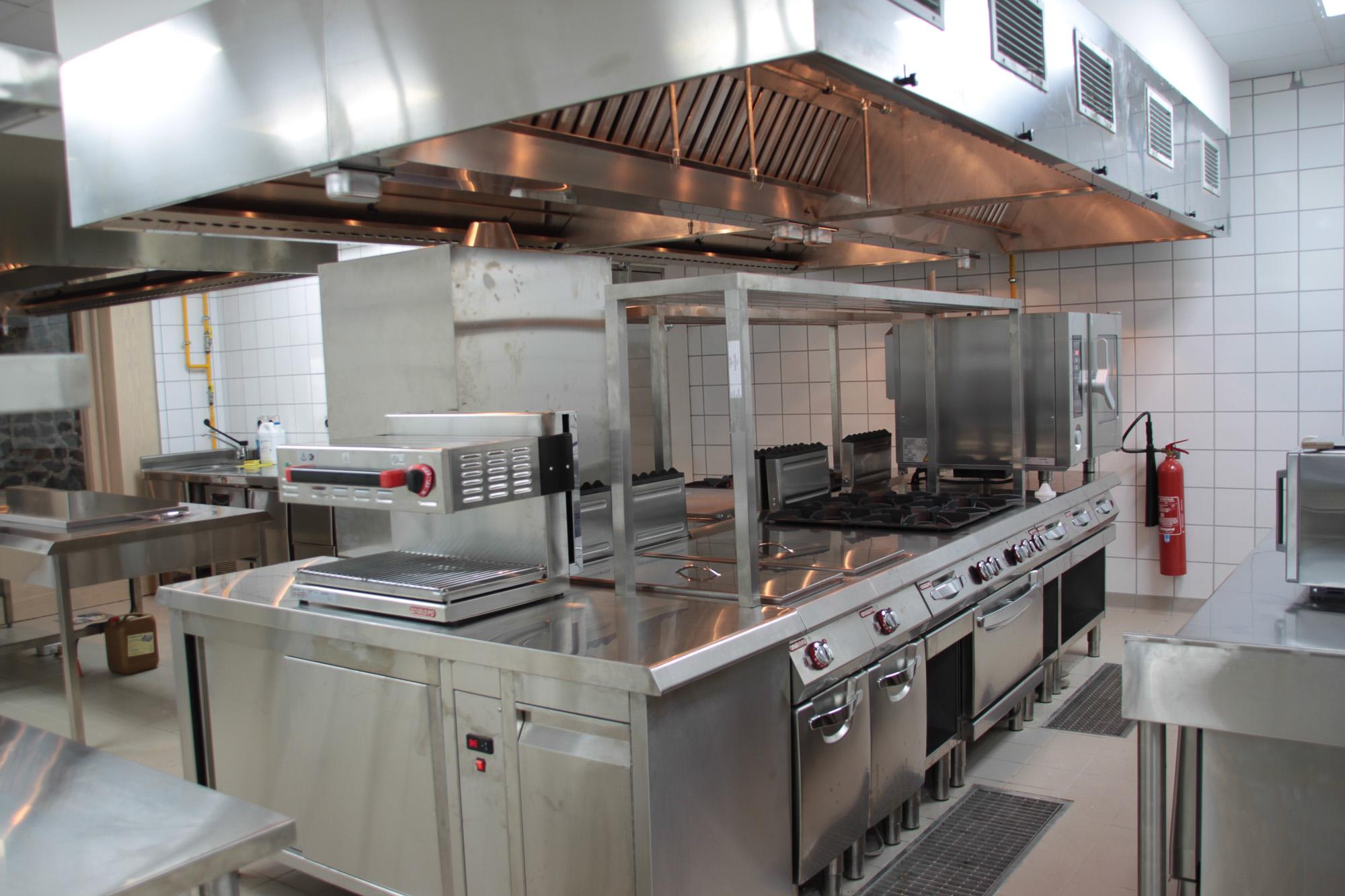 Italia_kitchen_-st.regis-11