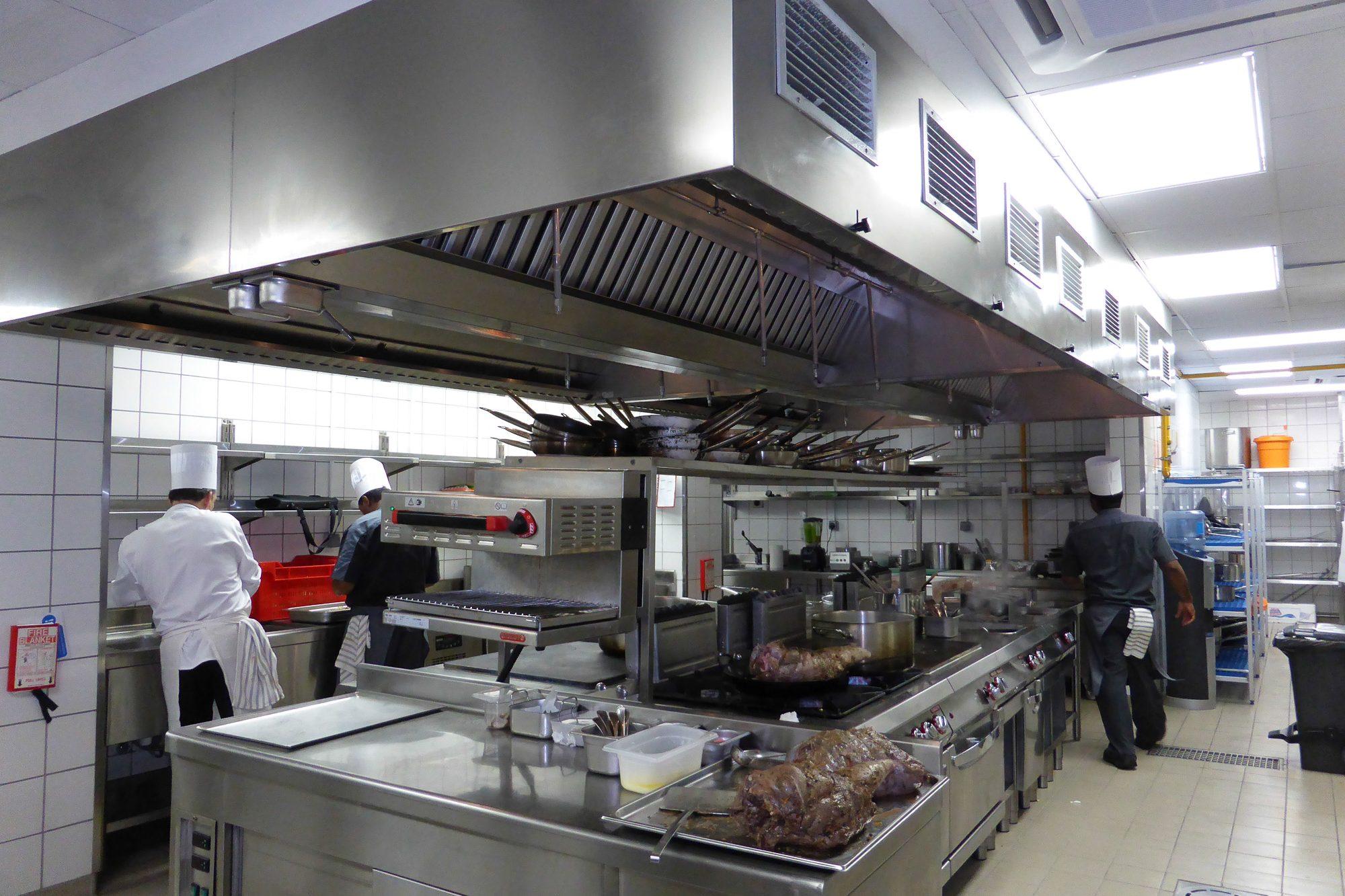 Italia_kitchen_-st.regis-12