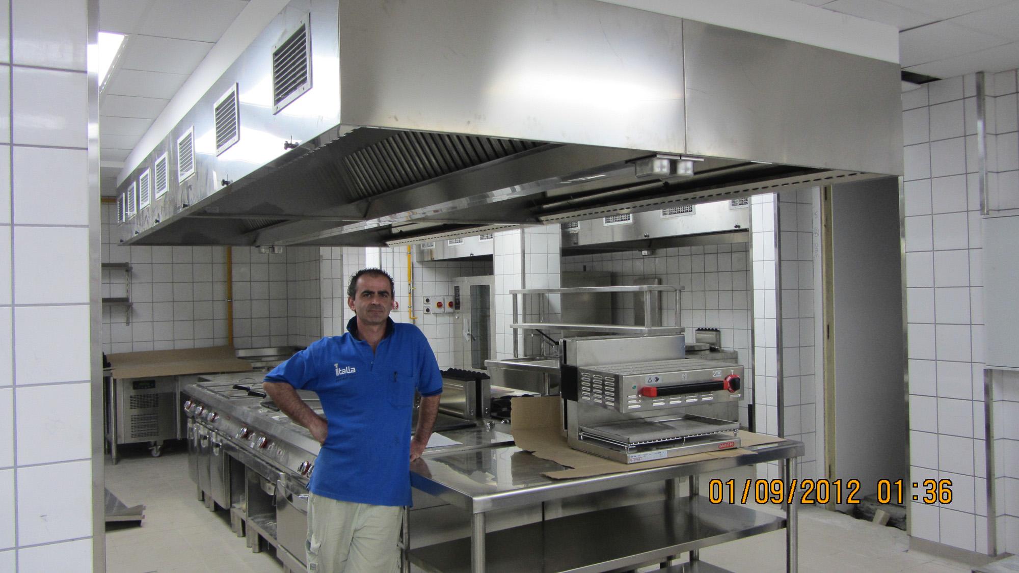 Italia_kitchen_-st.regis-2-1