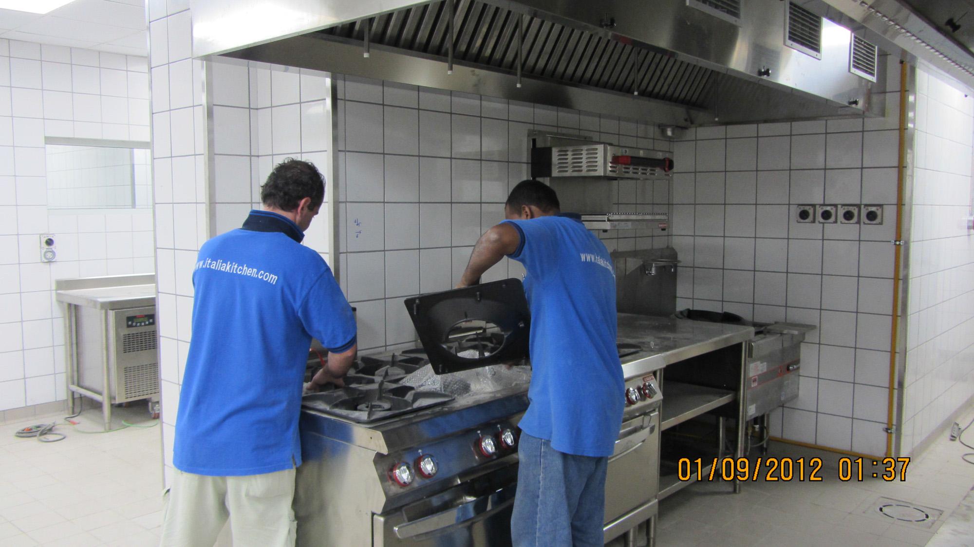 Italia_kitchen_-st.regis-3