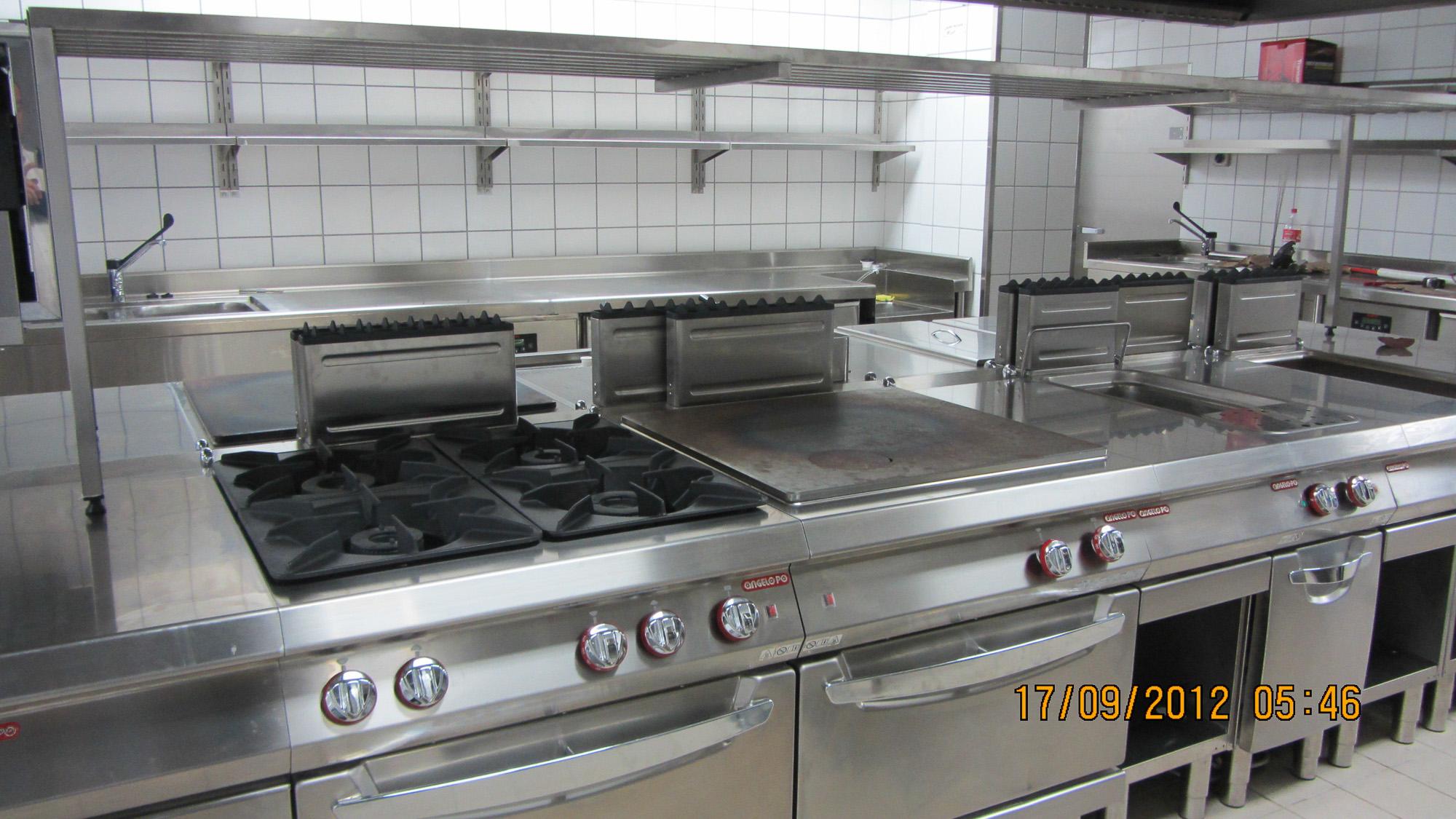 Italia_kitchen_-st.regis-4