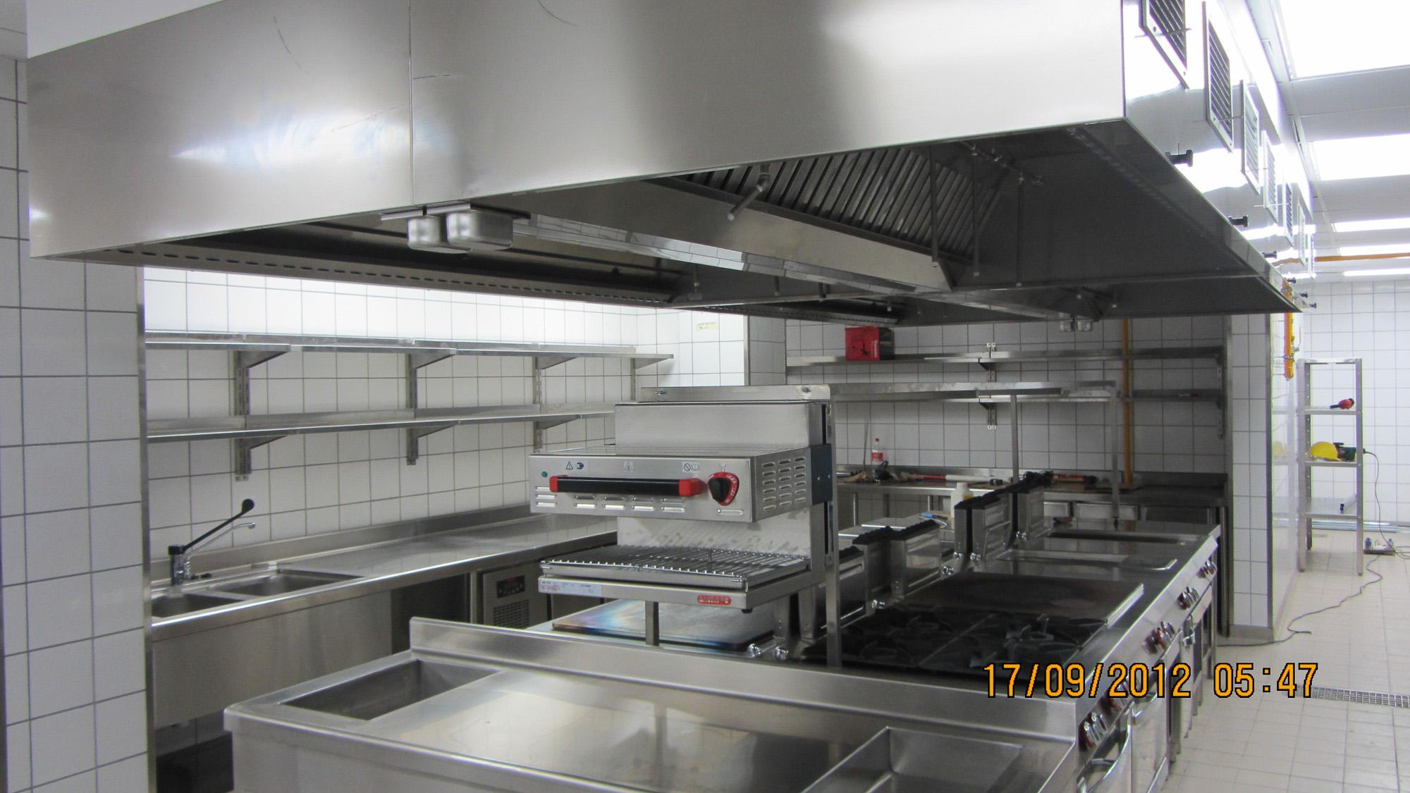 Italia_kitchen_-st.regis-5